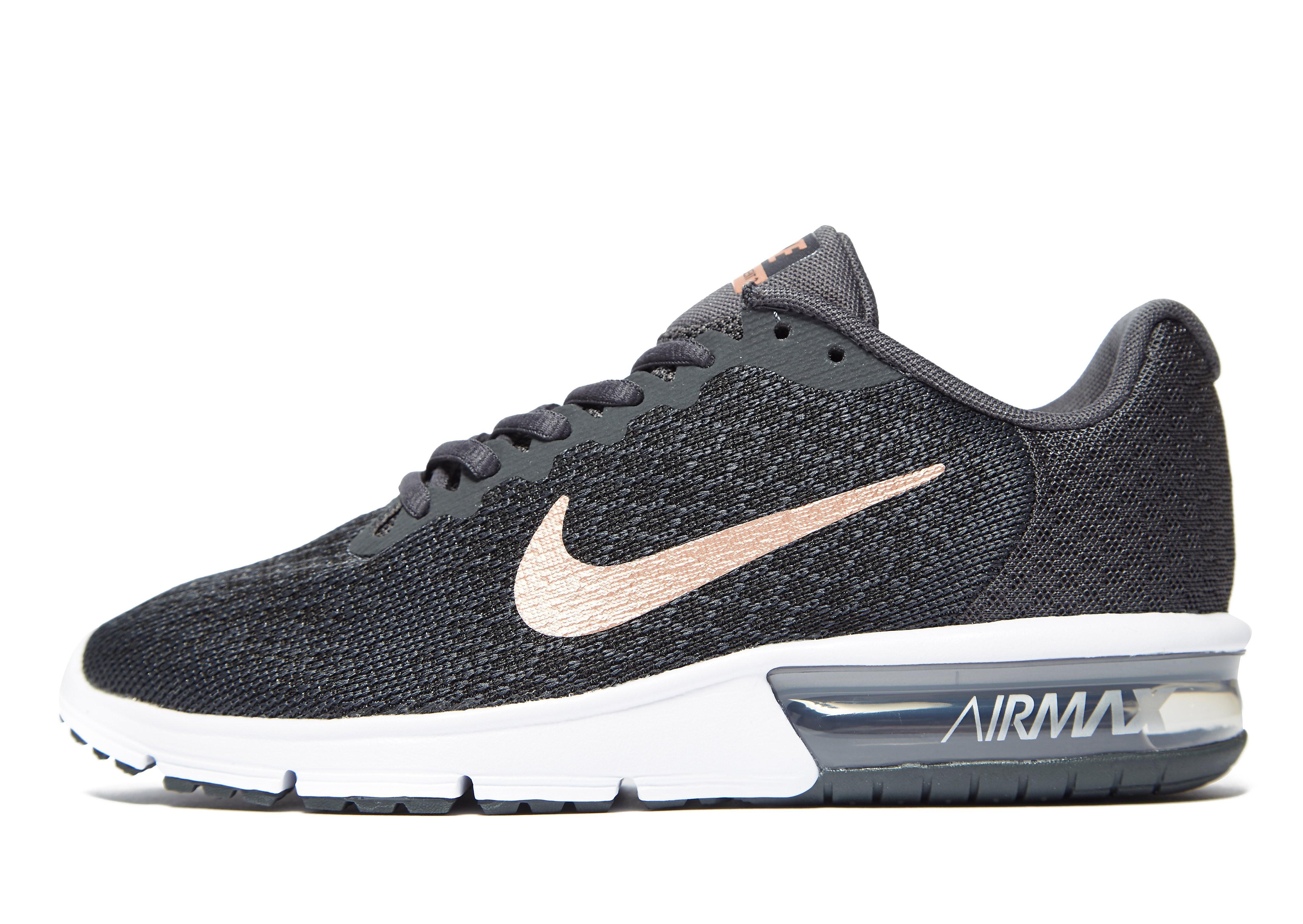 Nike Air Max Sequent 2 para mujer