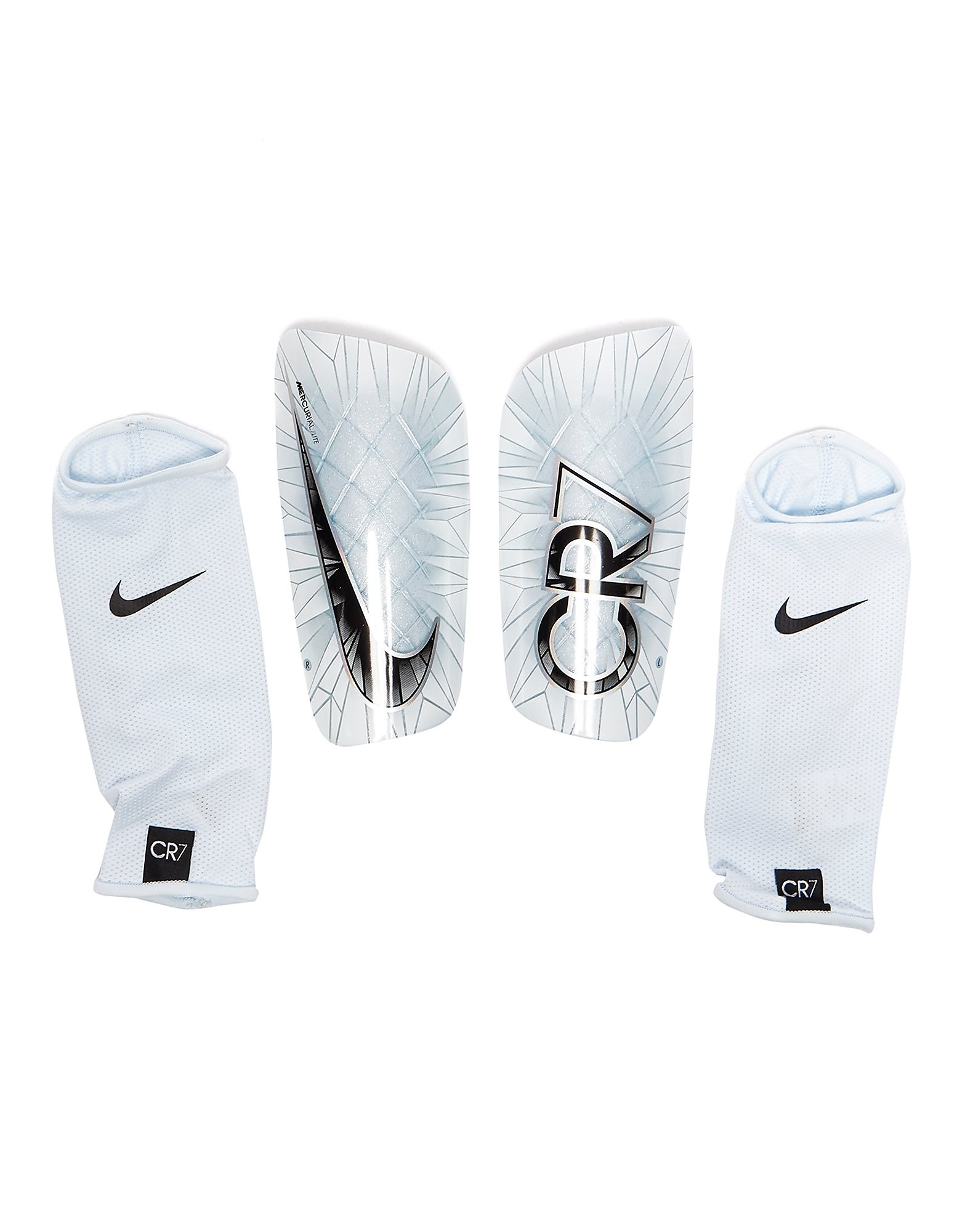 Nike CR7 Mercurial Lite Schienbeinschoner