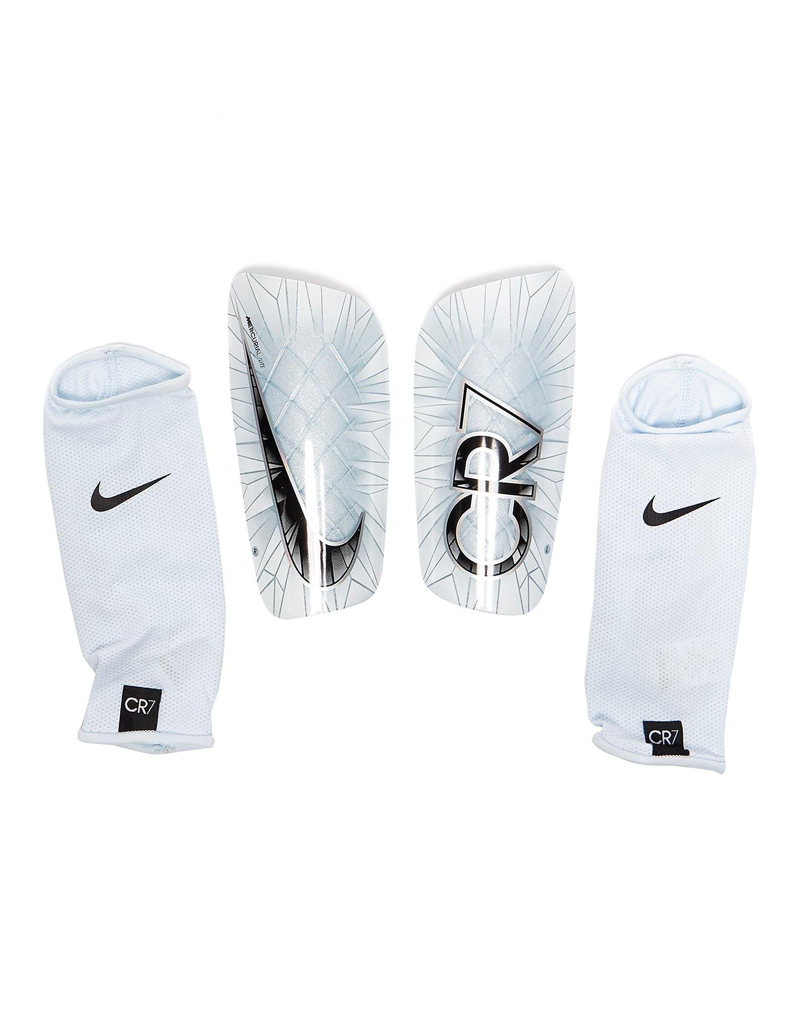 Nike CR7 Mercurial Lite Shin Guards