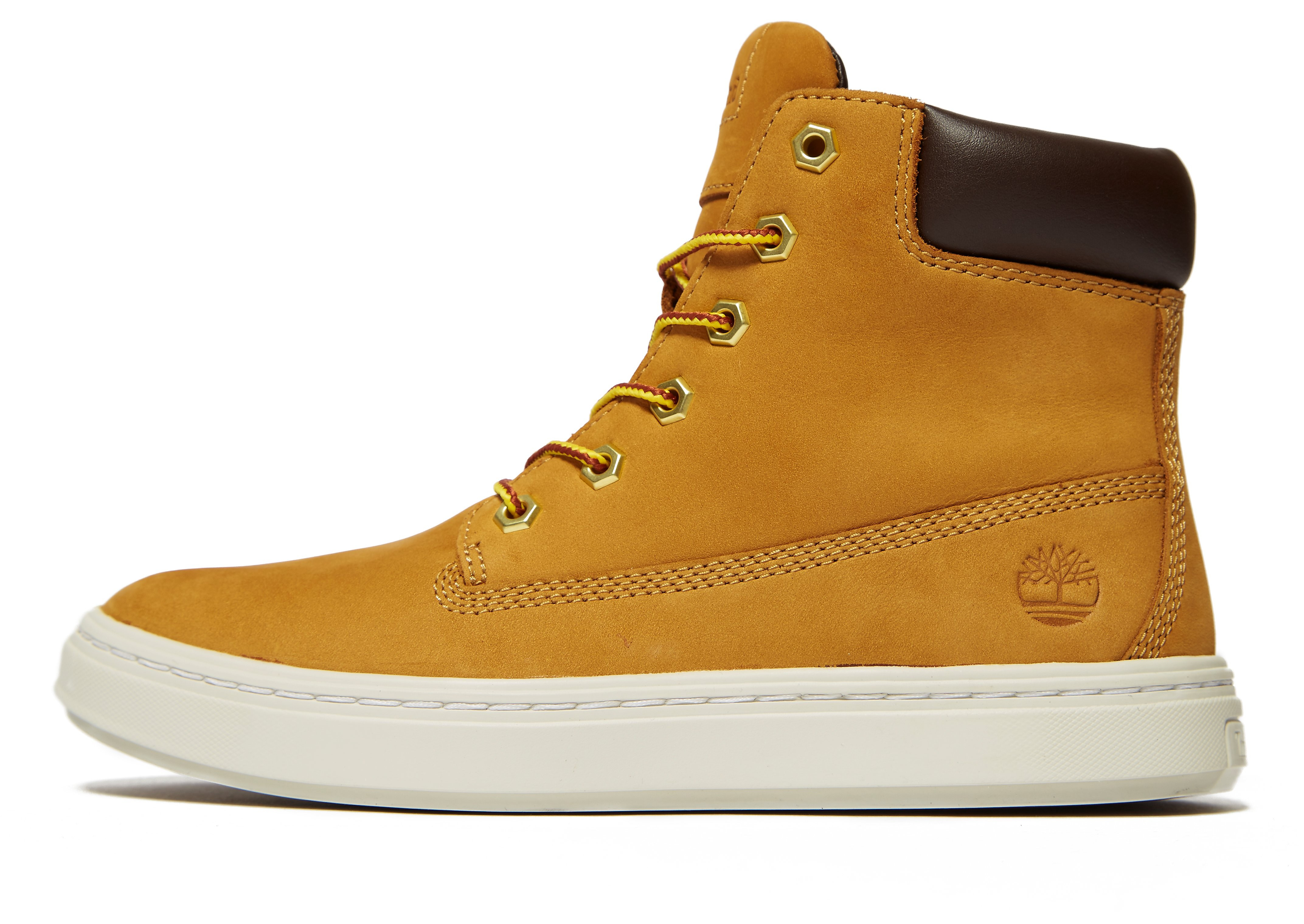 "Timberland Londyn 6"" Boots para mujer"