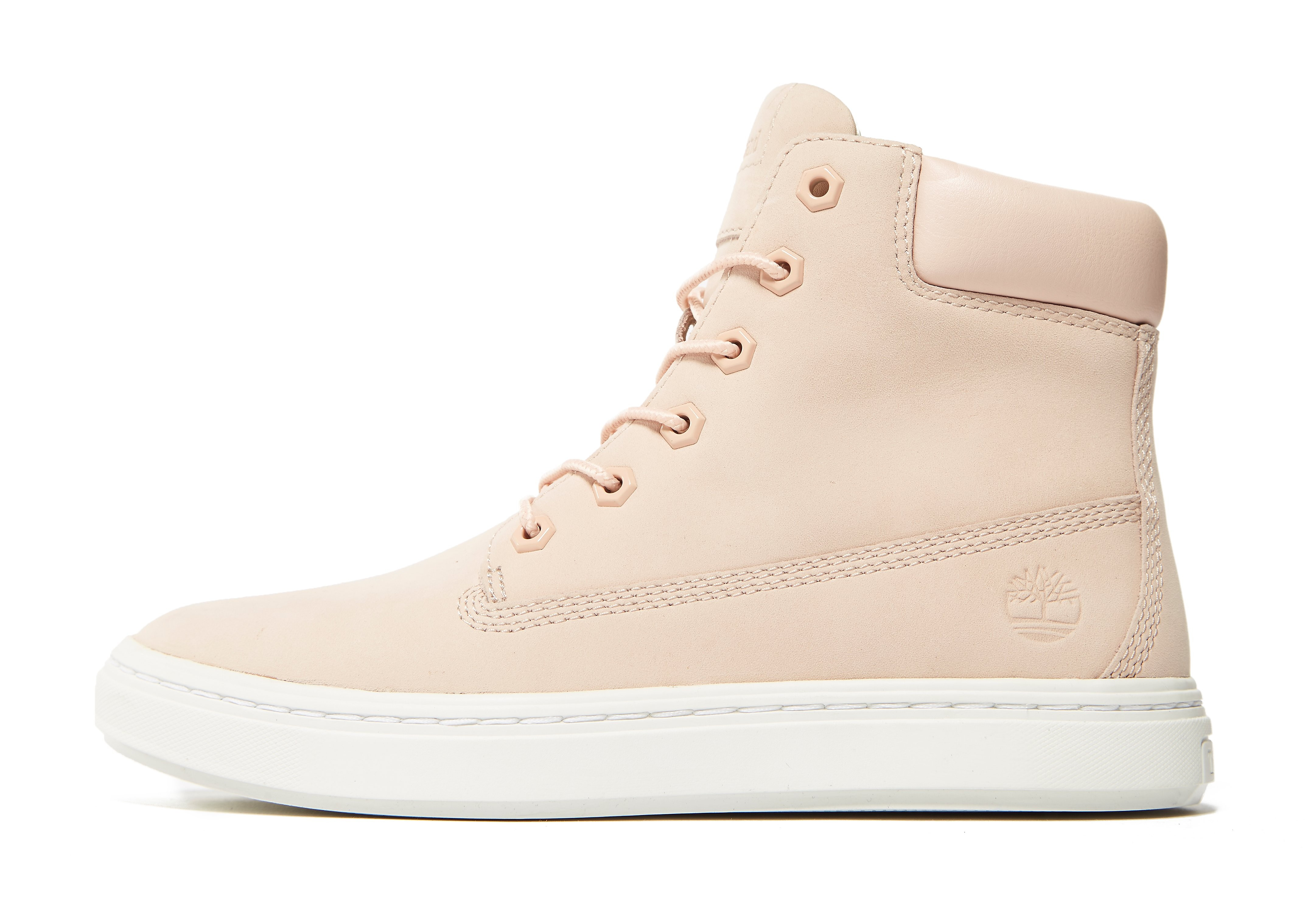 "Timberland Londyn 6"" Boots Women's"