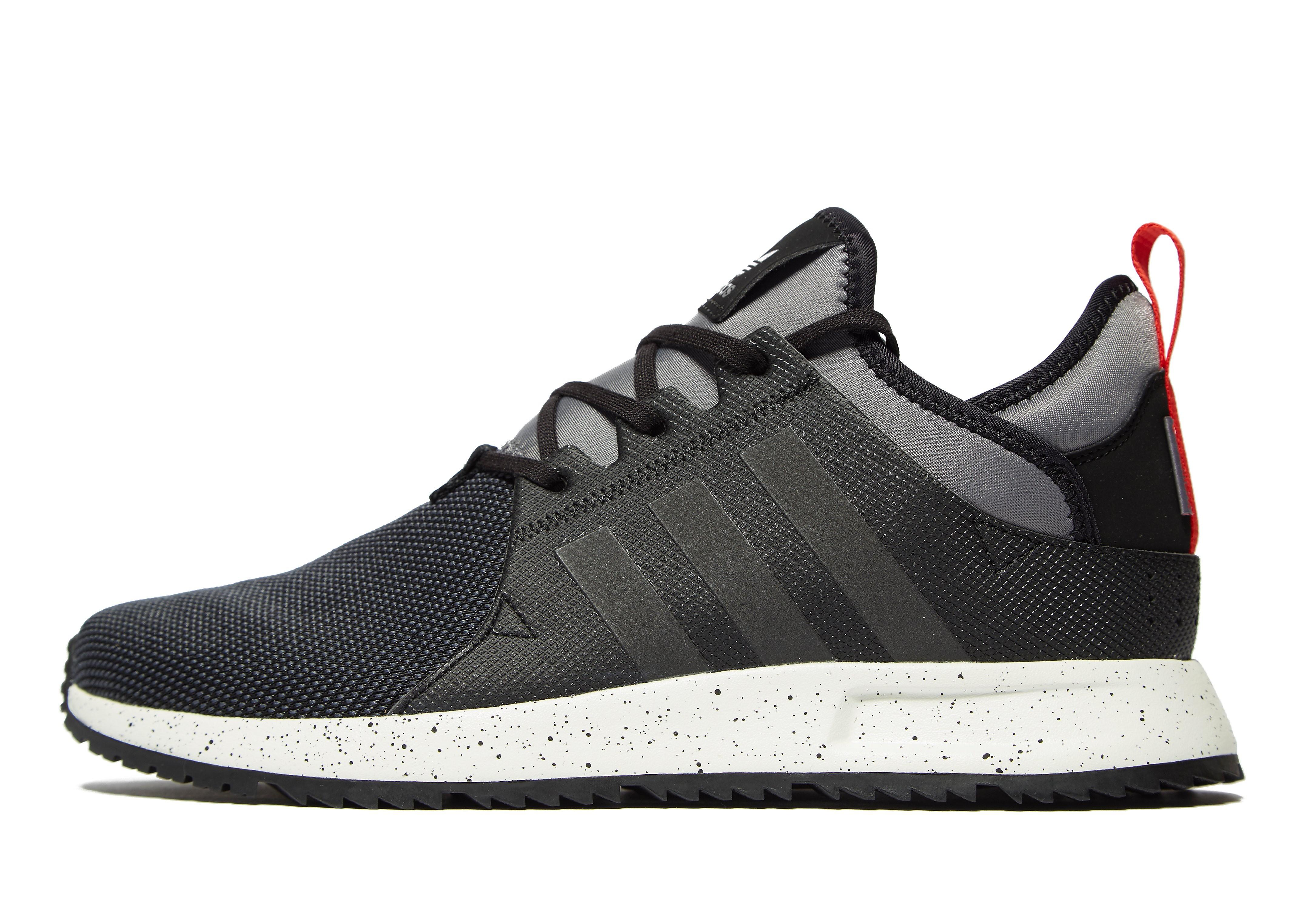 adidas Originals XPLR Sneakerboot Homme