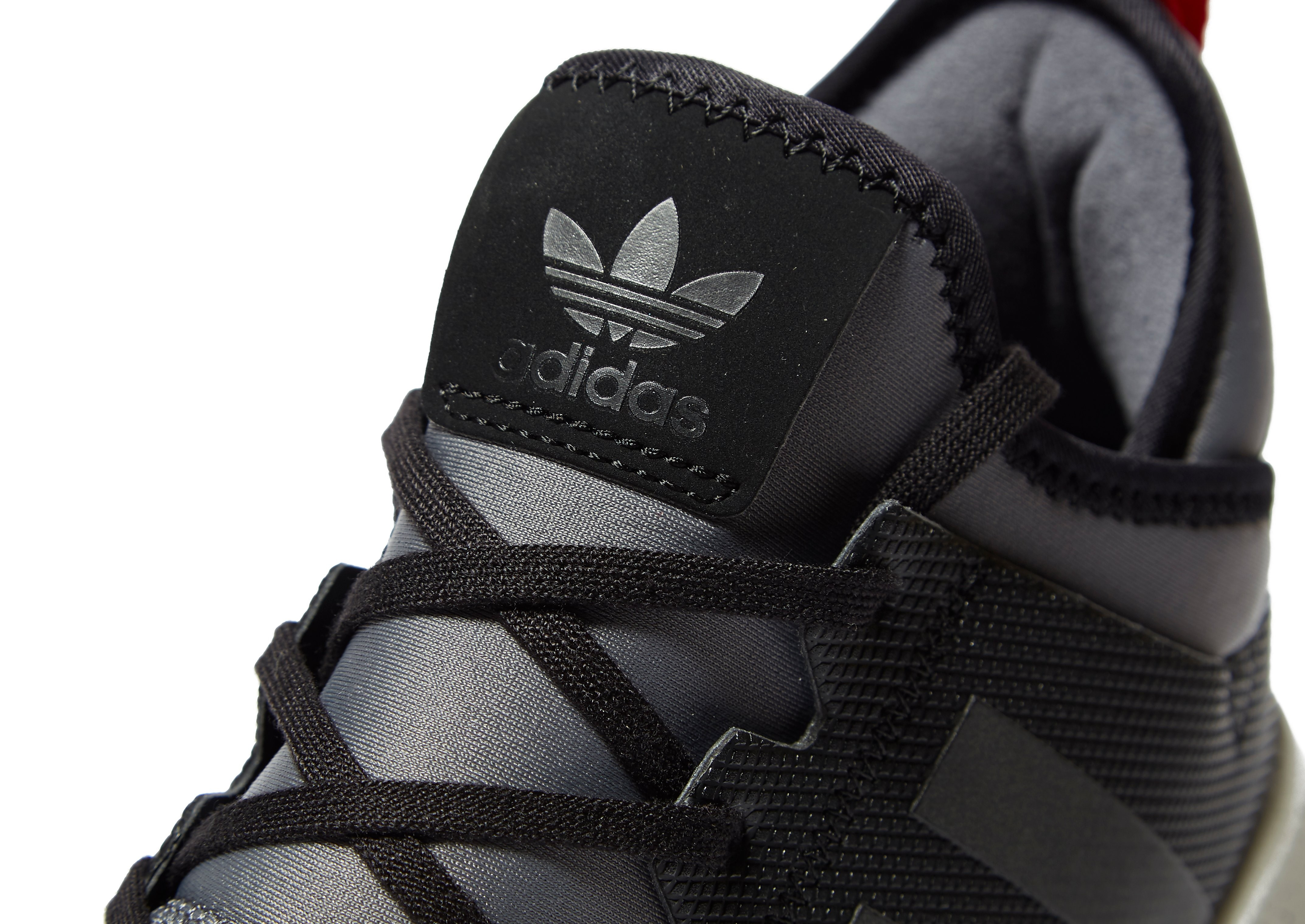 adidas Originals XPLR Sneakerboot