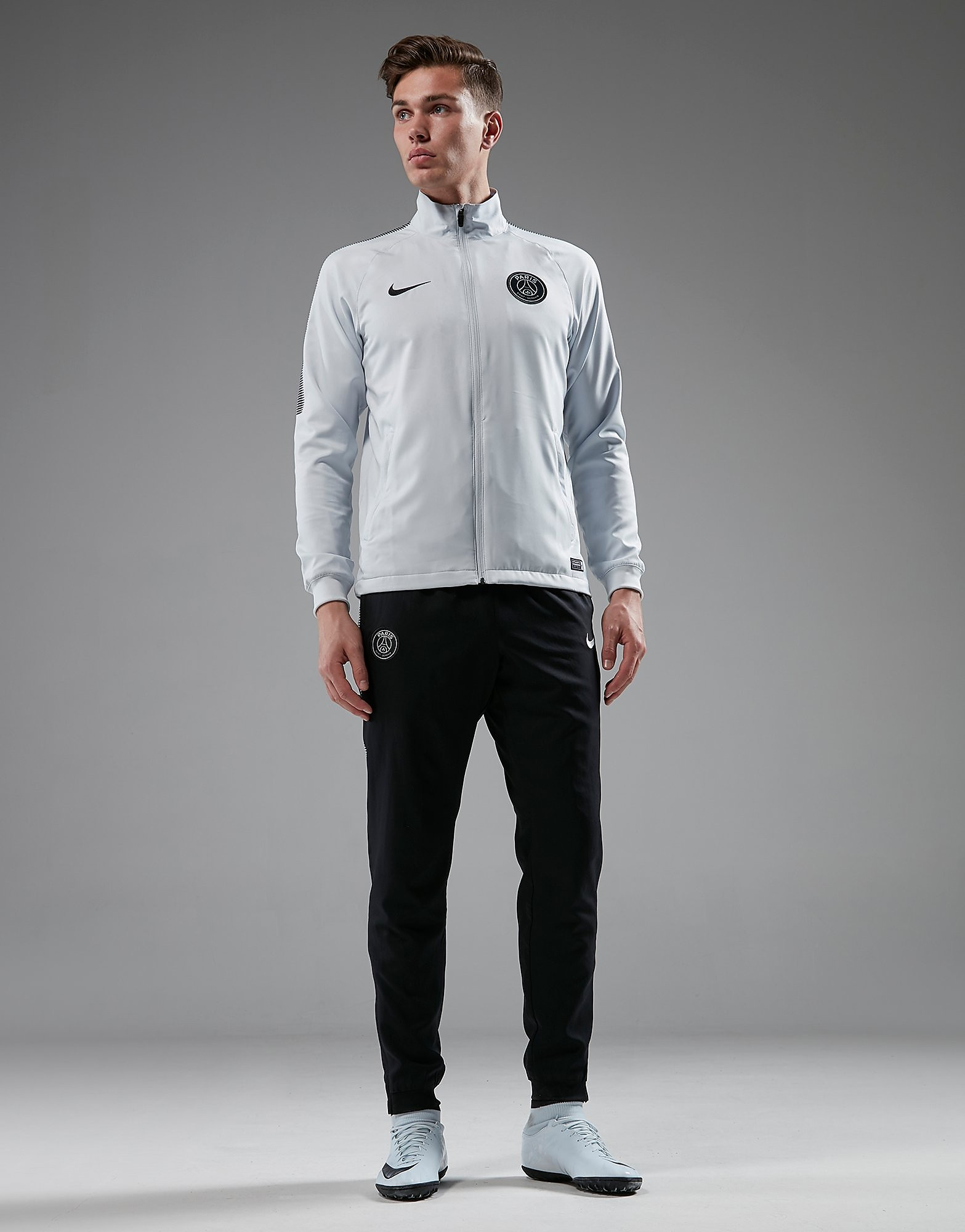 Nike Paris Saint Germain Woven Suit