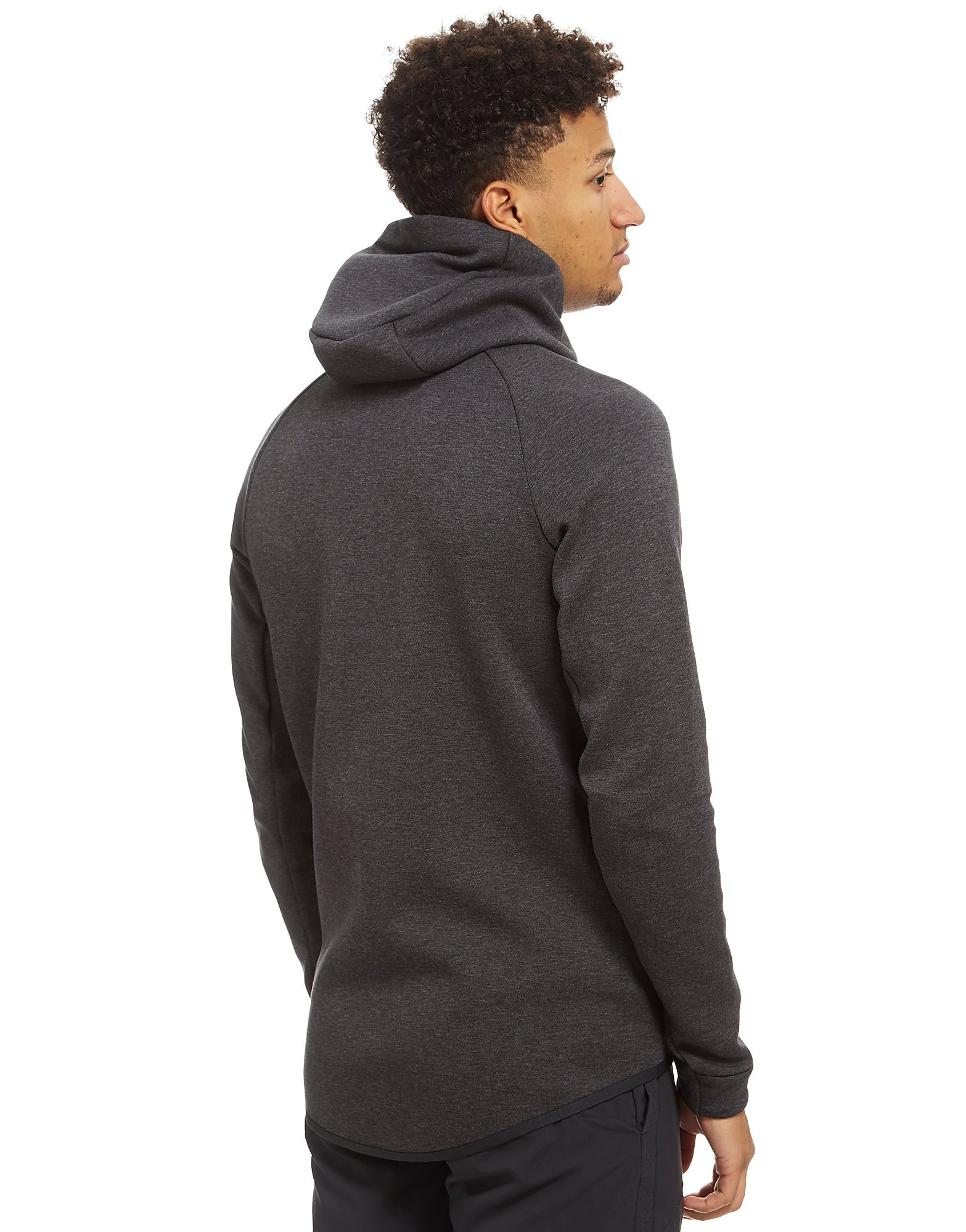 Nike Paris Saint Germain Tech Fleece Hoodie
