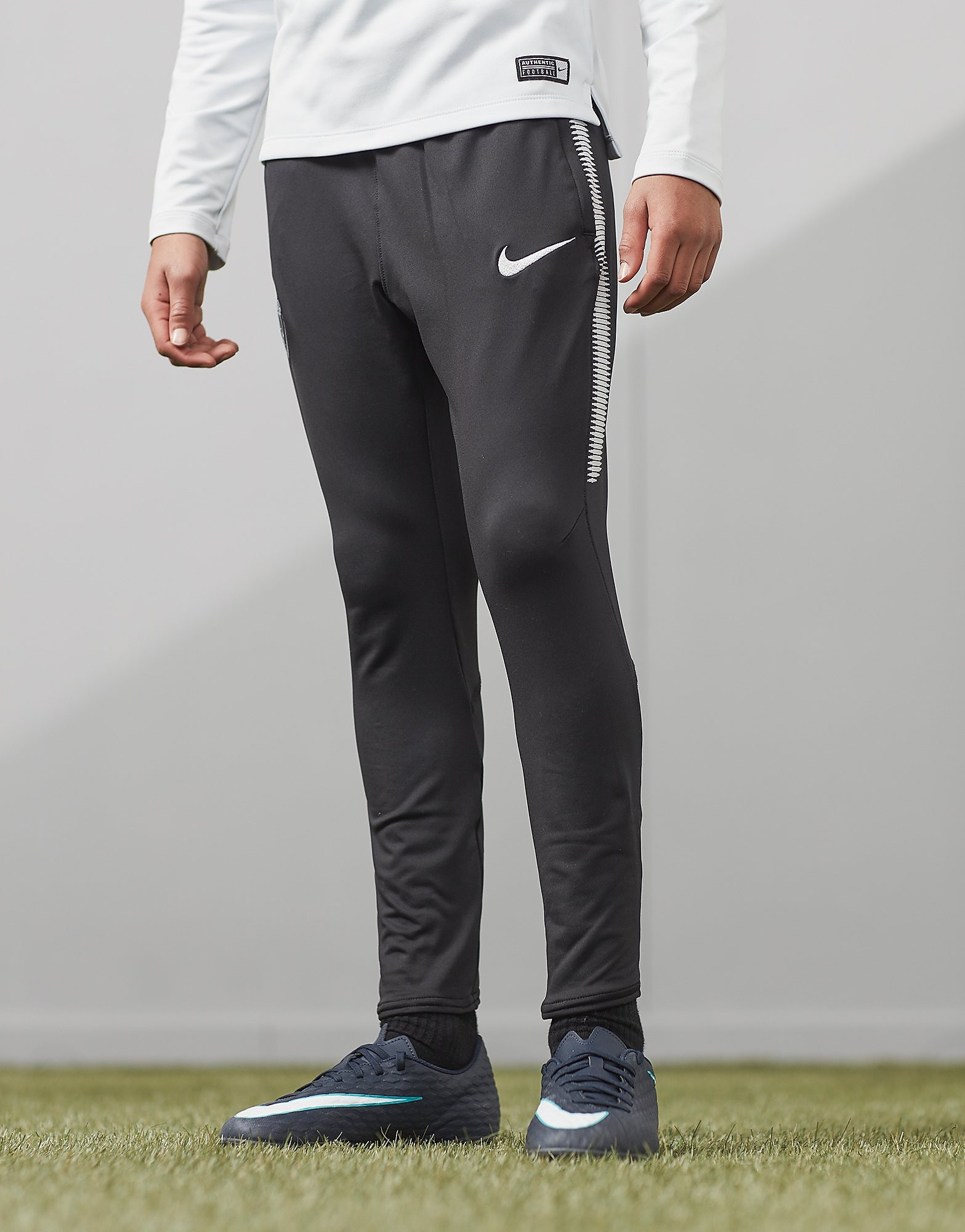 Nike PSG Squad Pants Junior