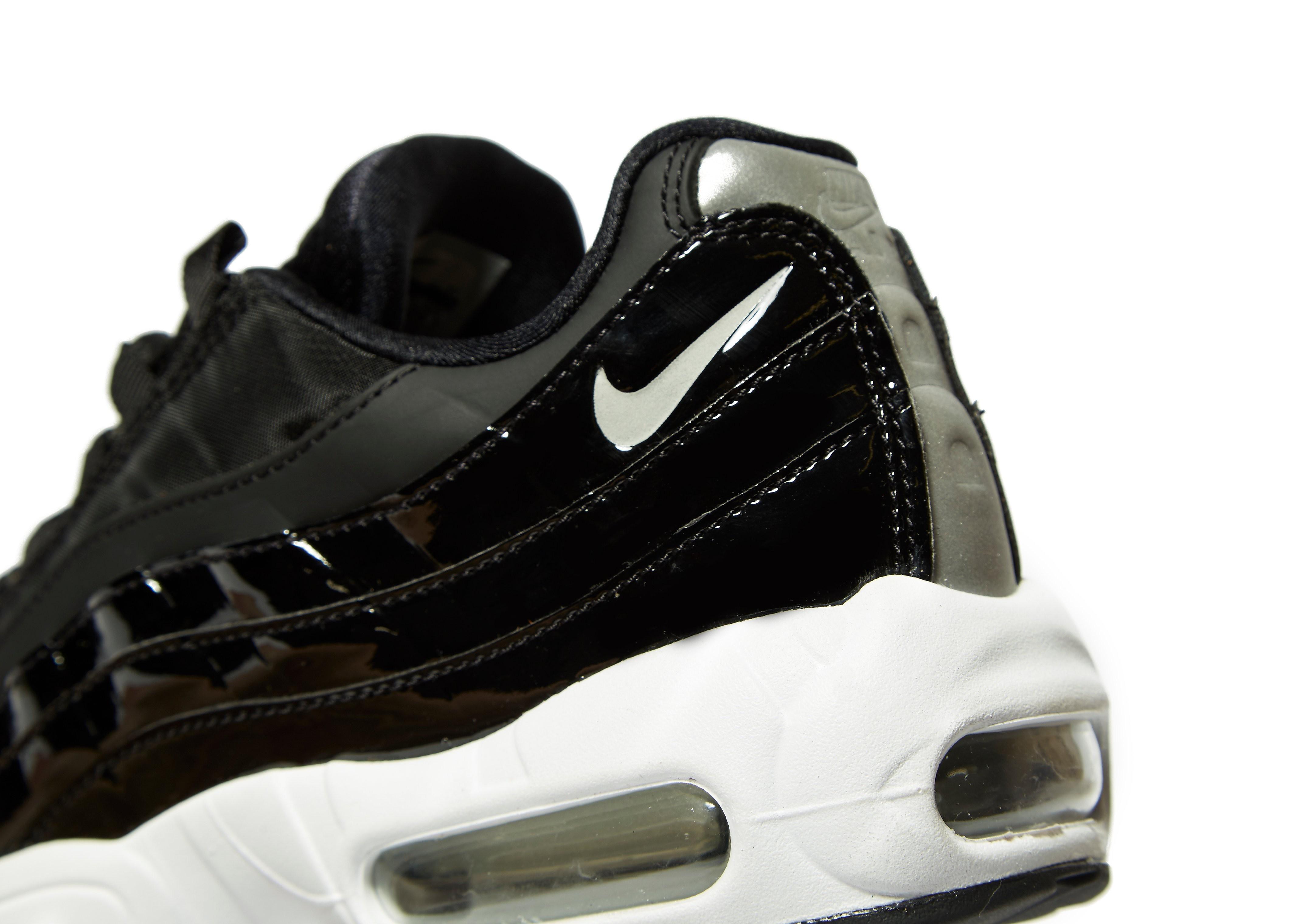 Nike Air Max 95 Damen