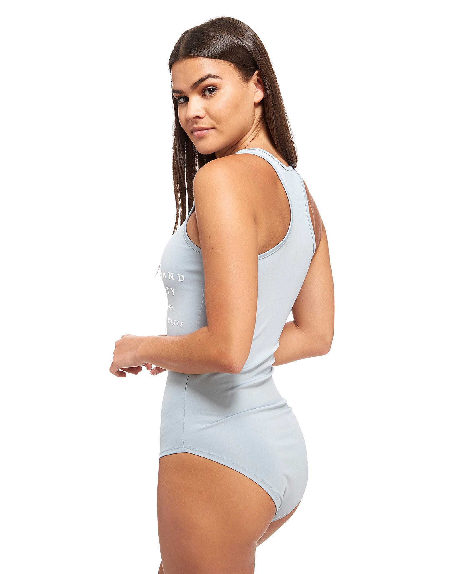 Supply & Demand Maillot de bain Swimsuit Femme