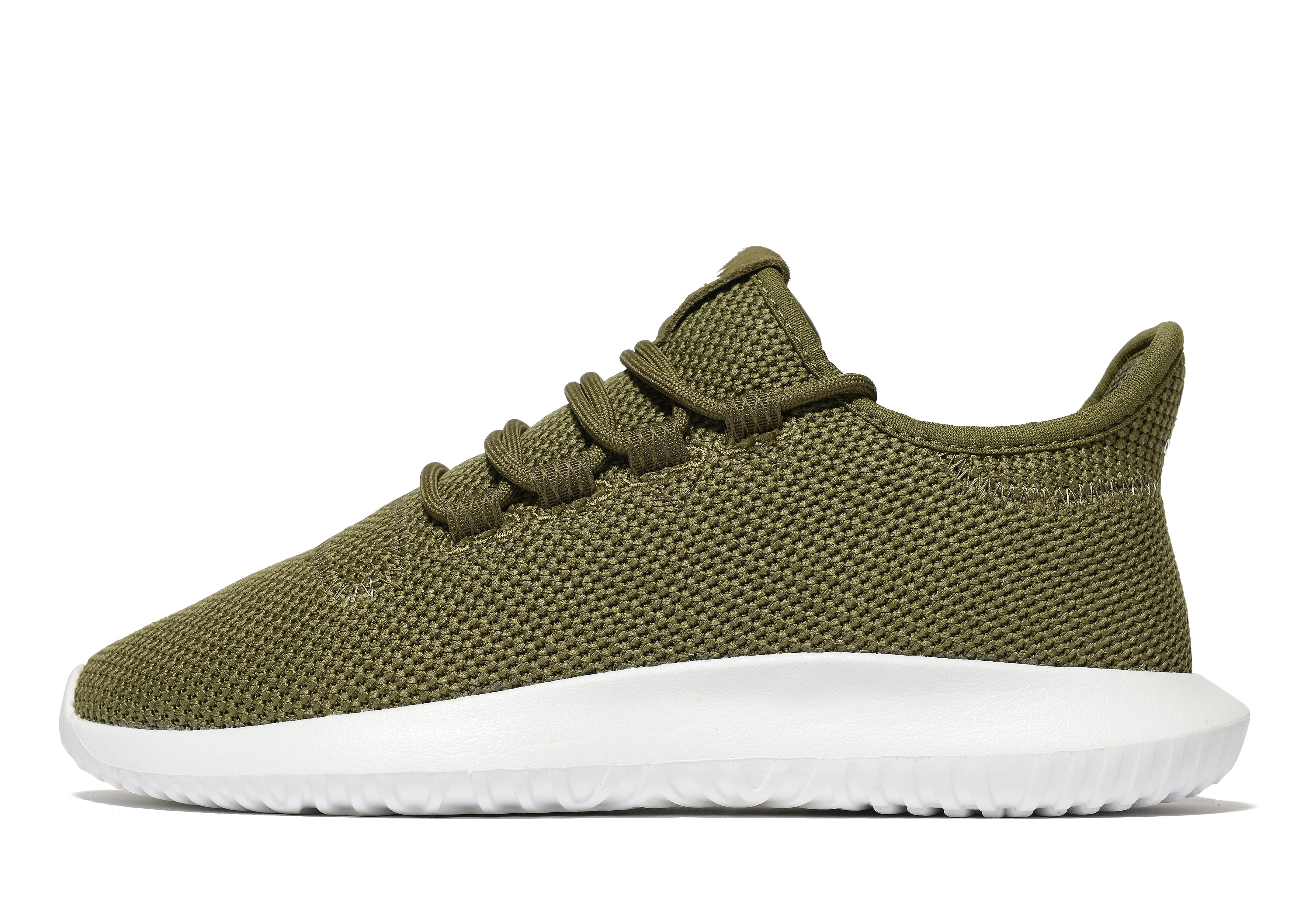 adidas Originals Tubular Shadow Dames