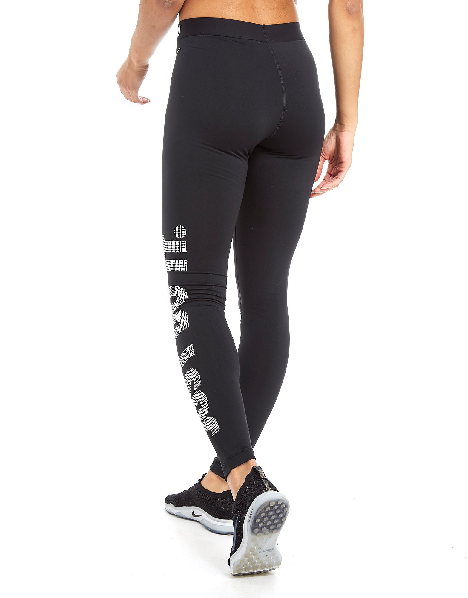 Nike Pro Just Do It Training Tights
