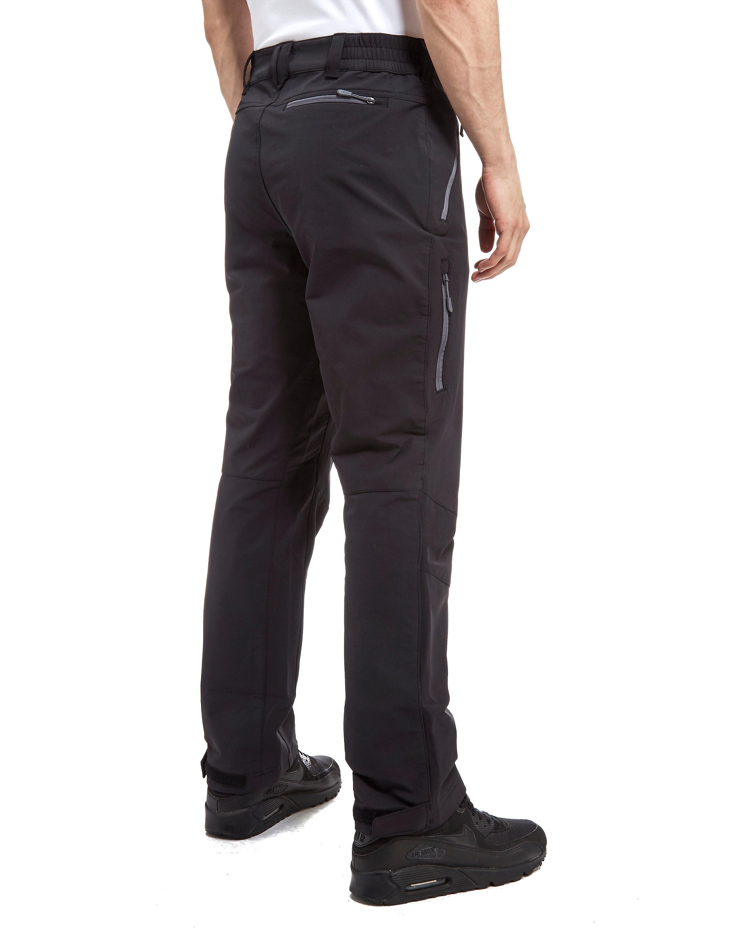 Jack Wolfskin Activate XT Trousers Heren