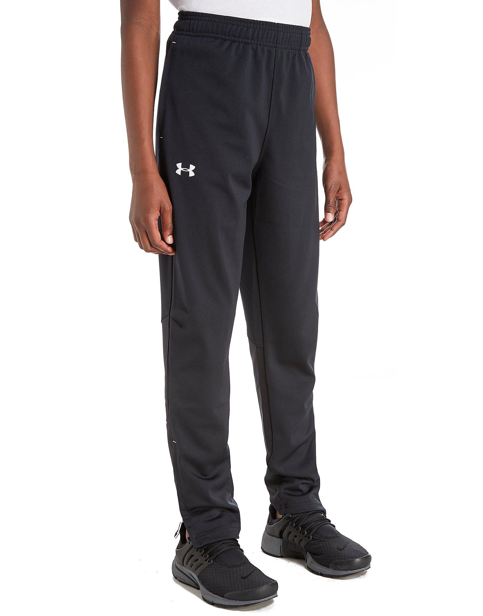 Under Armour Challenger Knit Pants Junior
