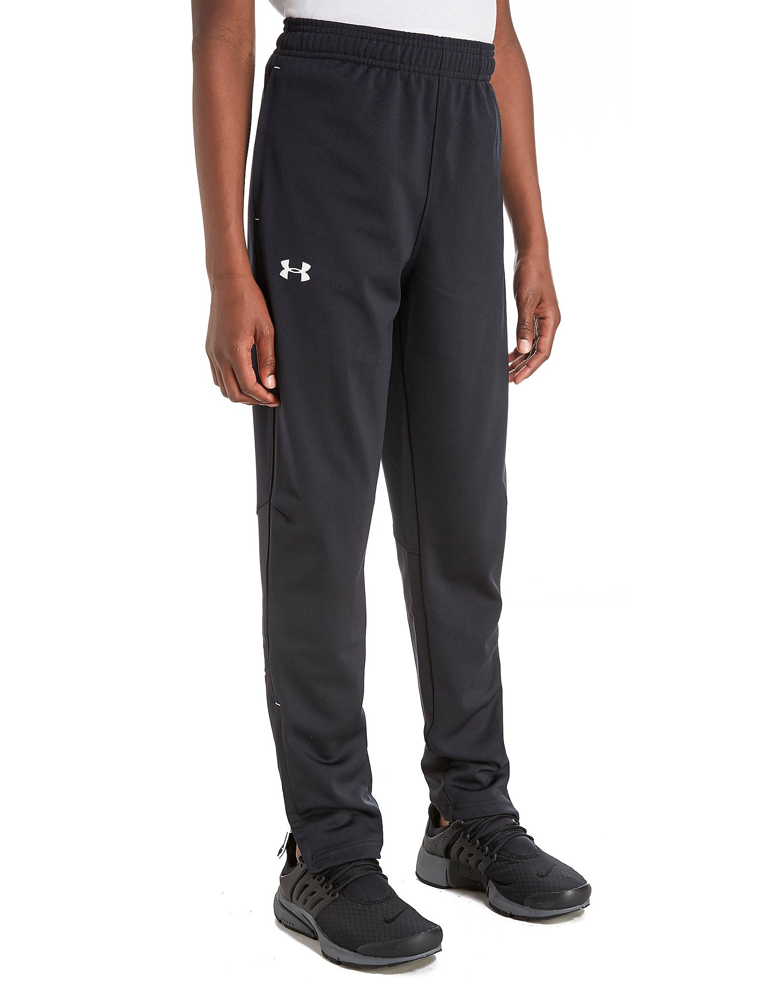 Under Armour Challenger Knit Pants Junior