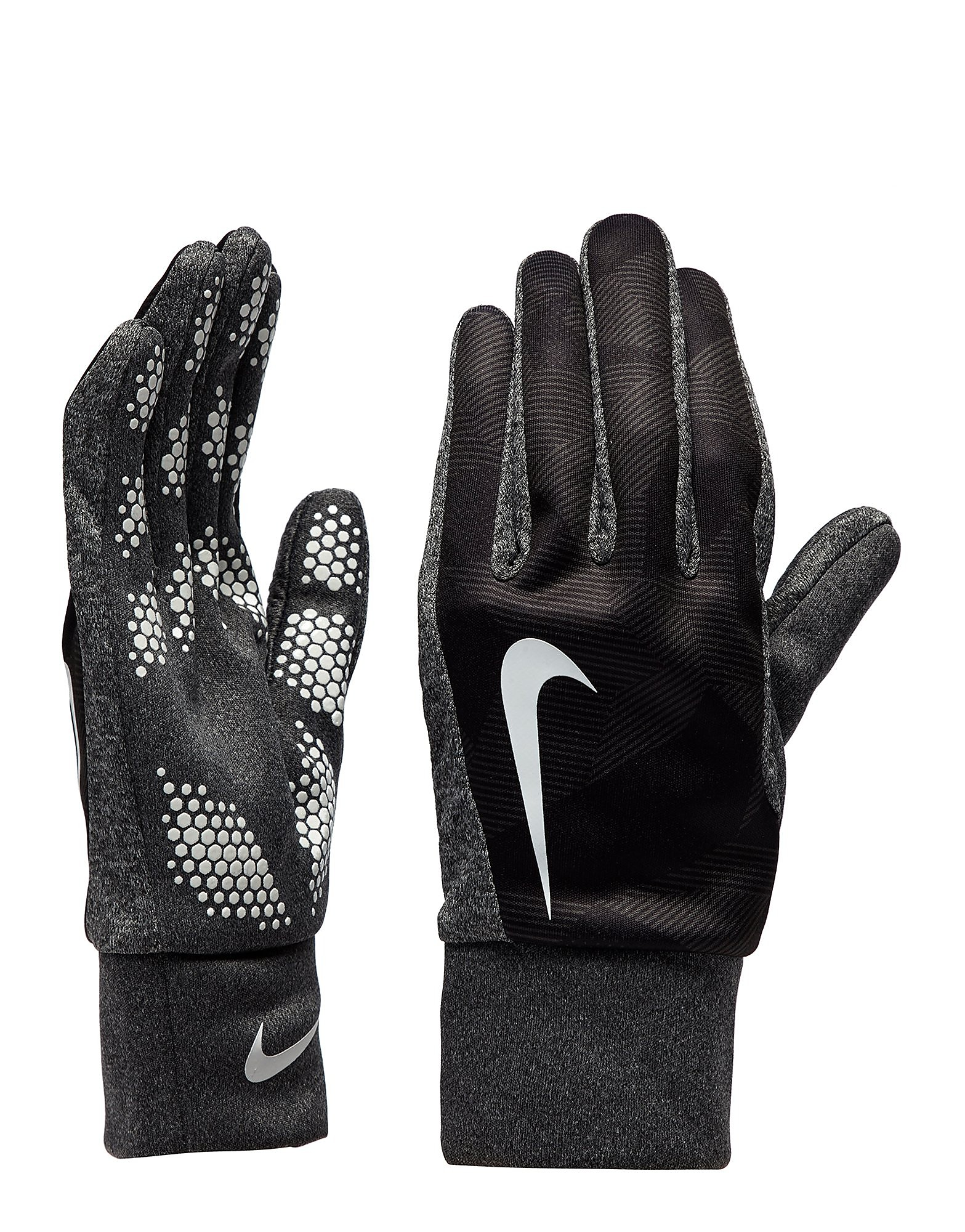Nike Hyperwarm Gloves