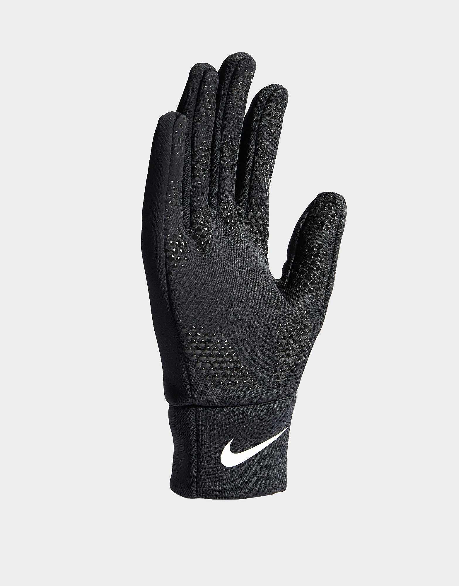 Nike Hyperwarm Gloves Junior