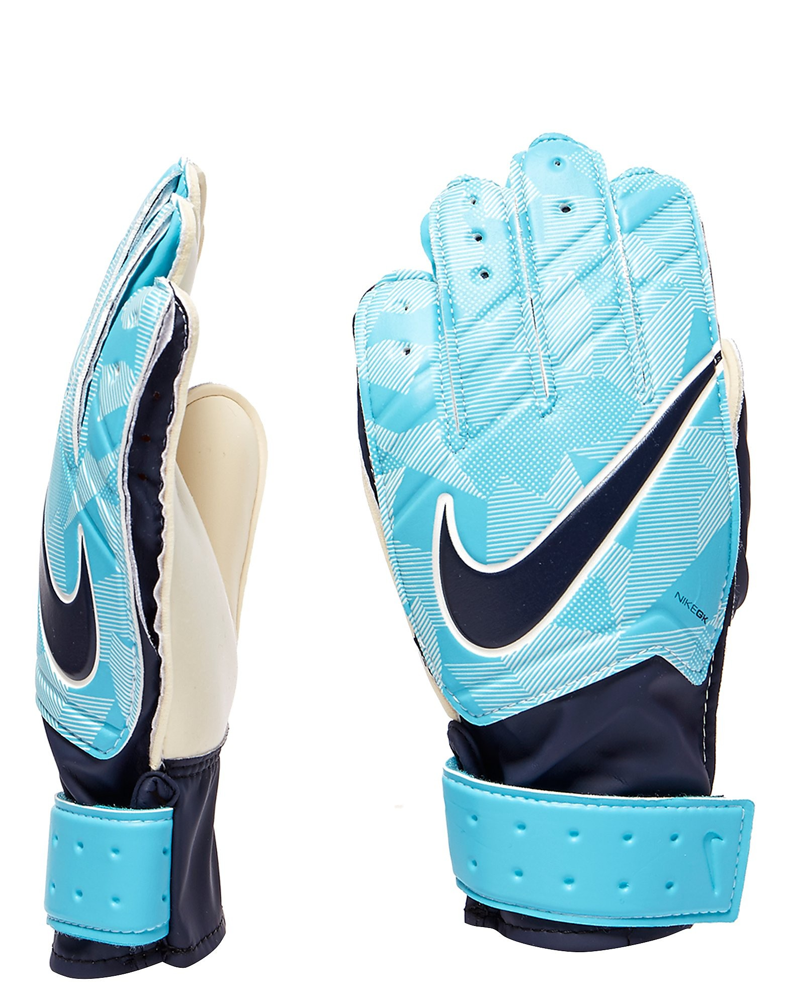 Nike Torwart Match Handschuhe Junior