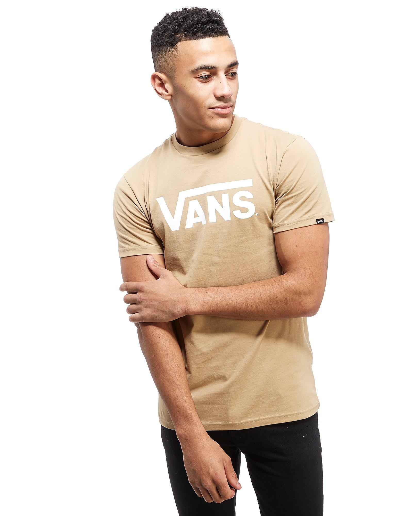 Vans Classic Flying T-Shirt