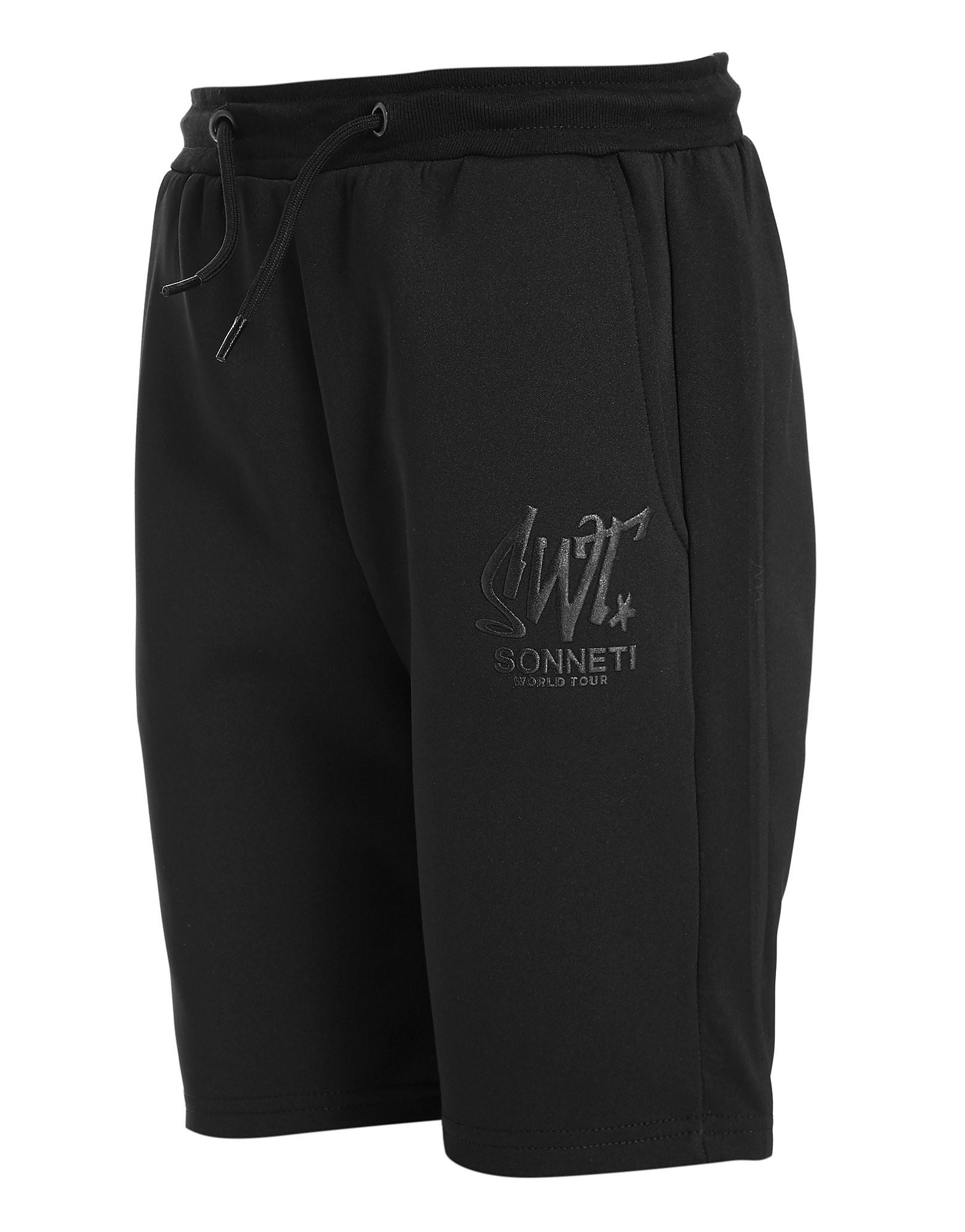 Sonneti Resist Shorts Junior