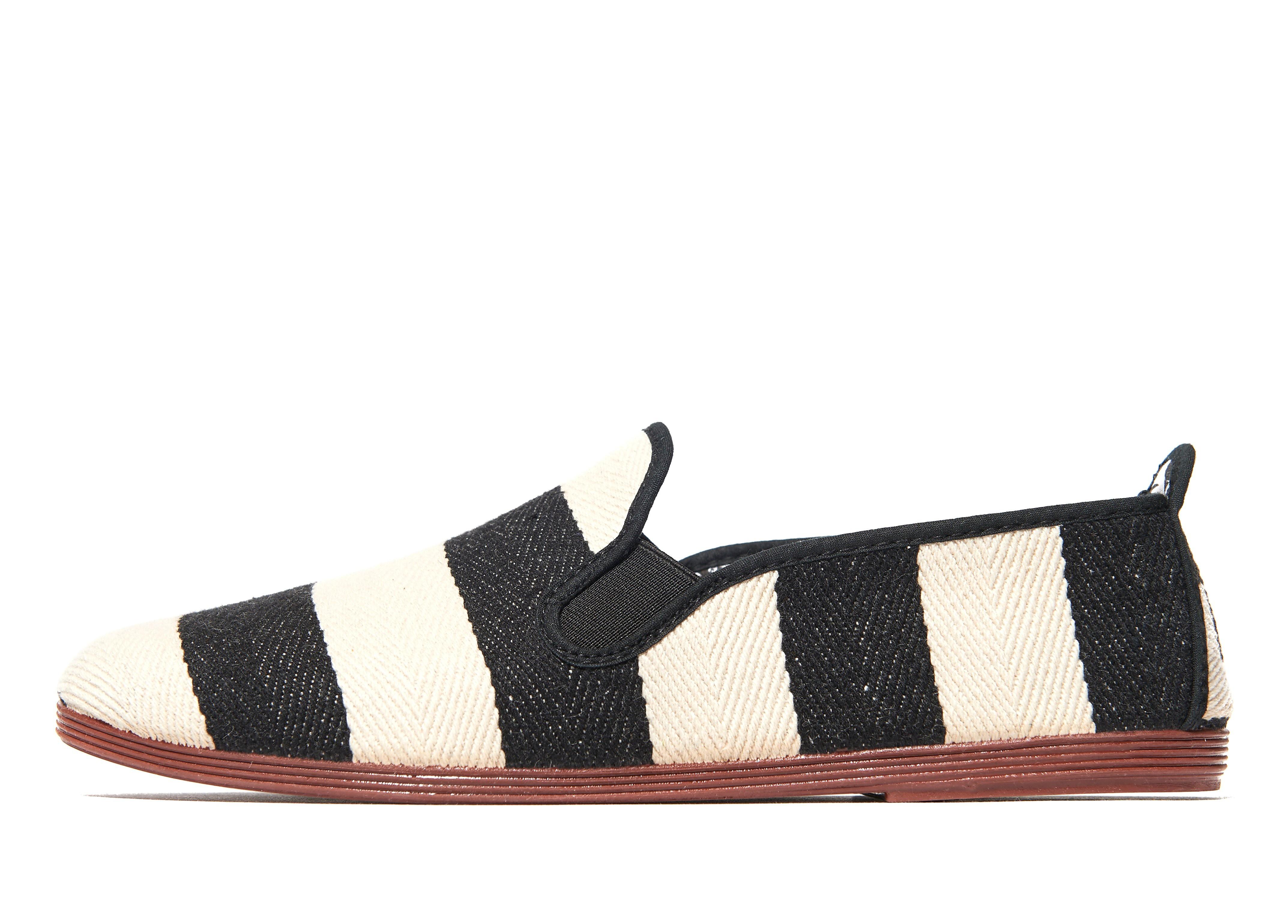 Flossy Arnedo-sneakers