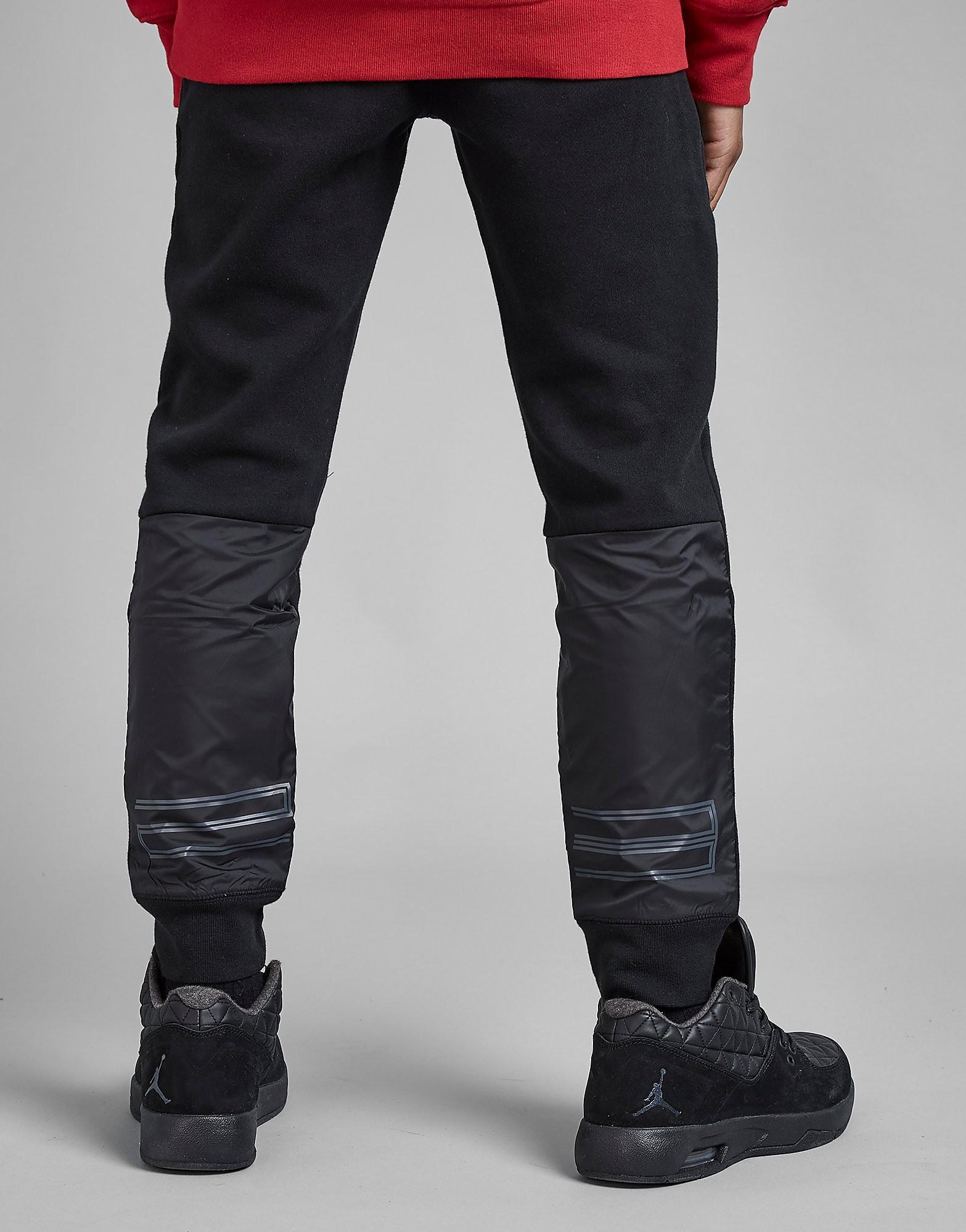 Jordan Air 11 Pants Junior