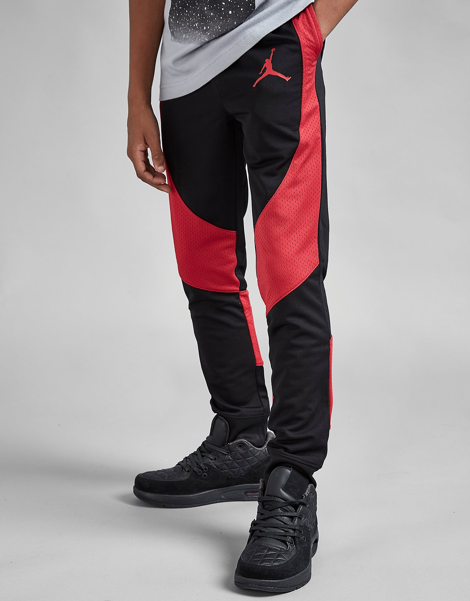 Jordan Wings Track Pants Junior