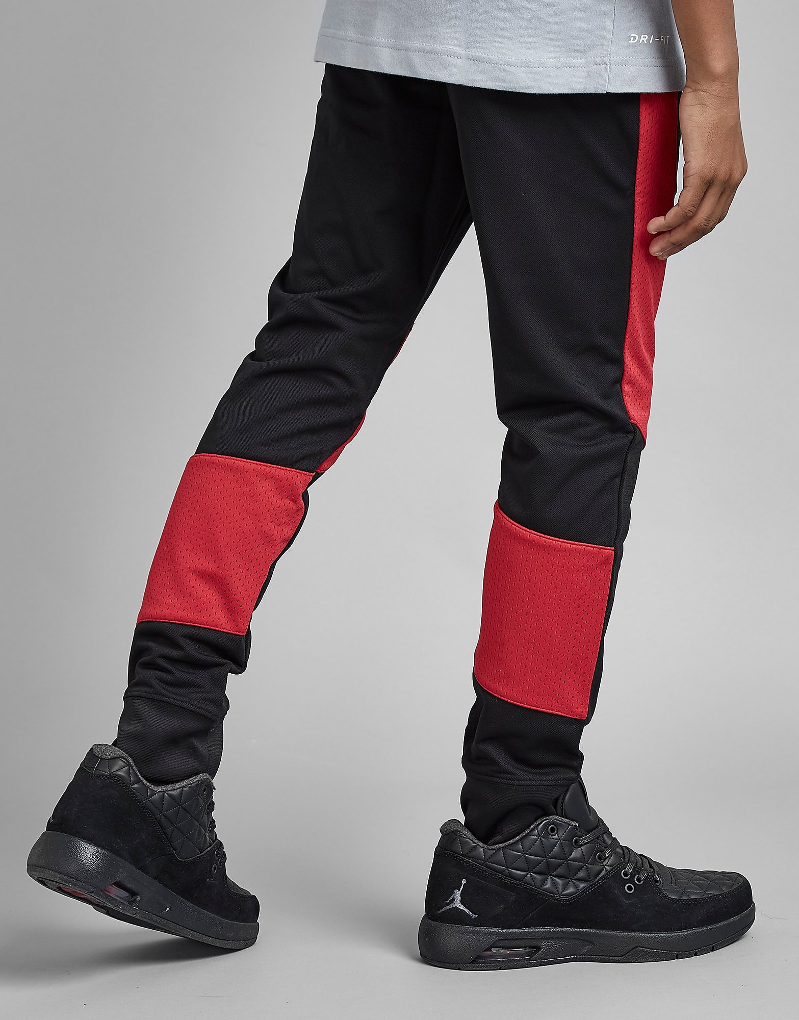 Jordan Wings Pantaloni Junior