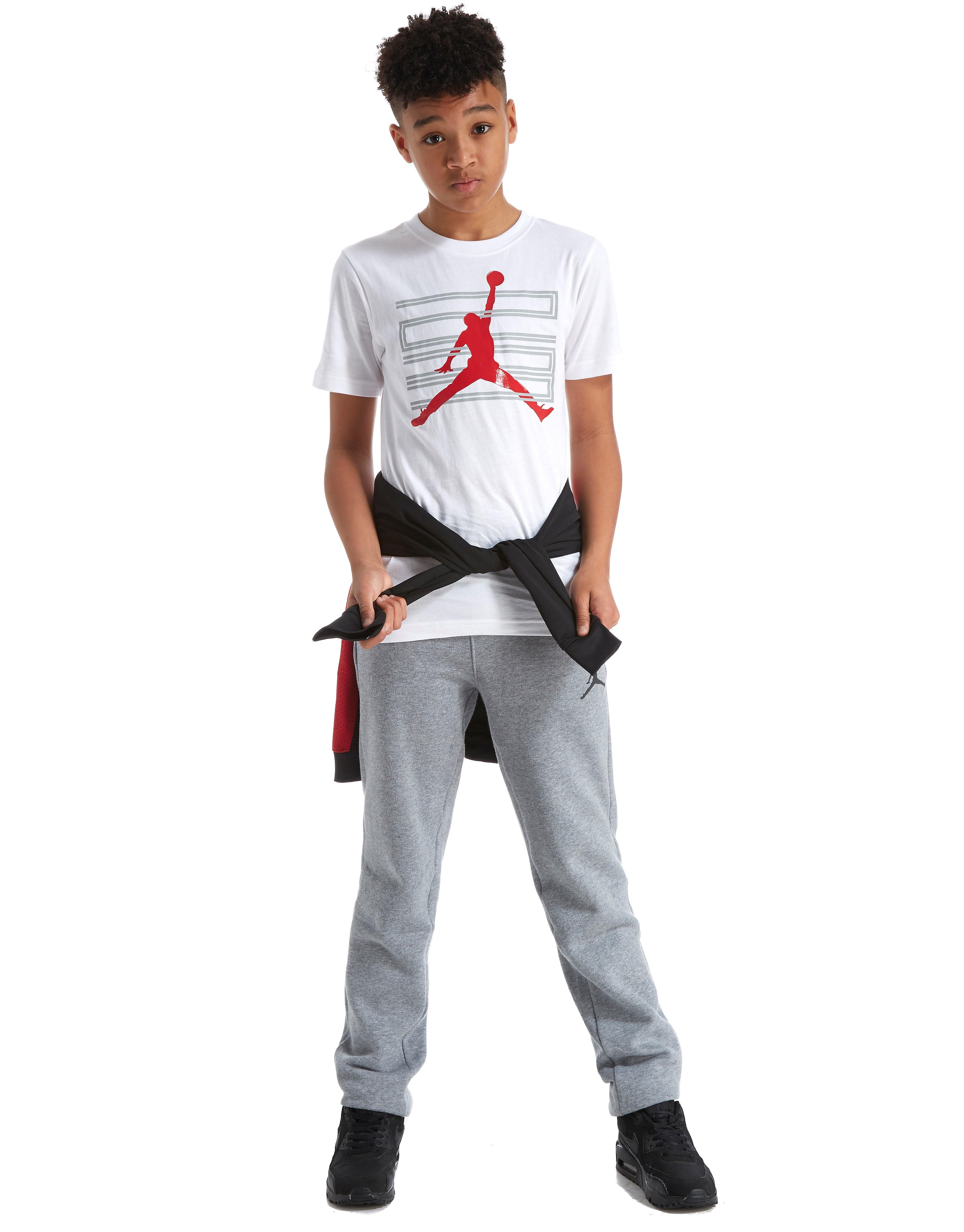 Jordan Air 11 T-Shirt Junior