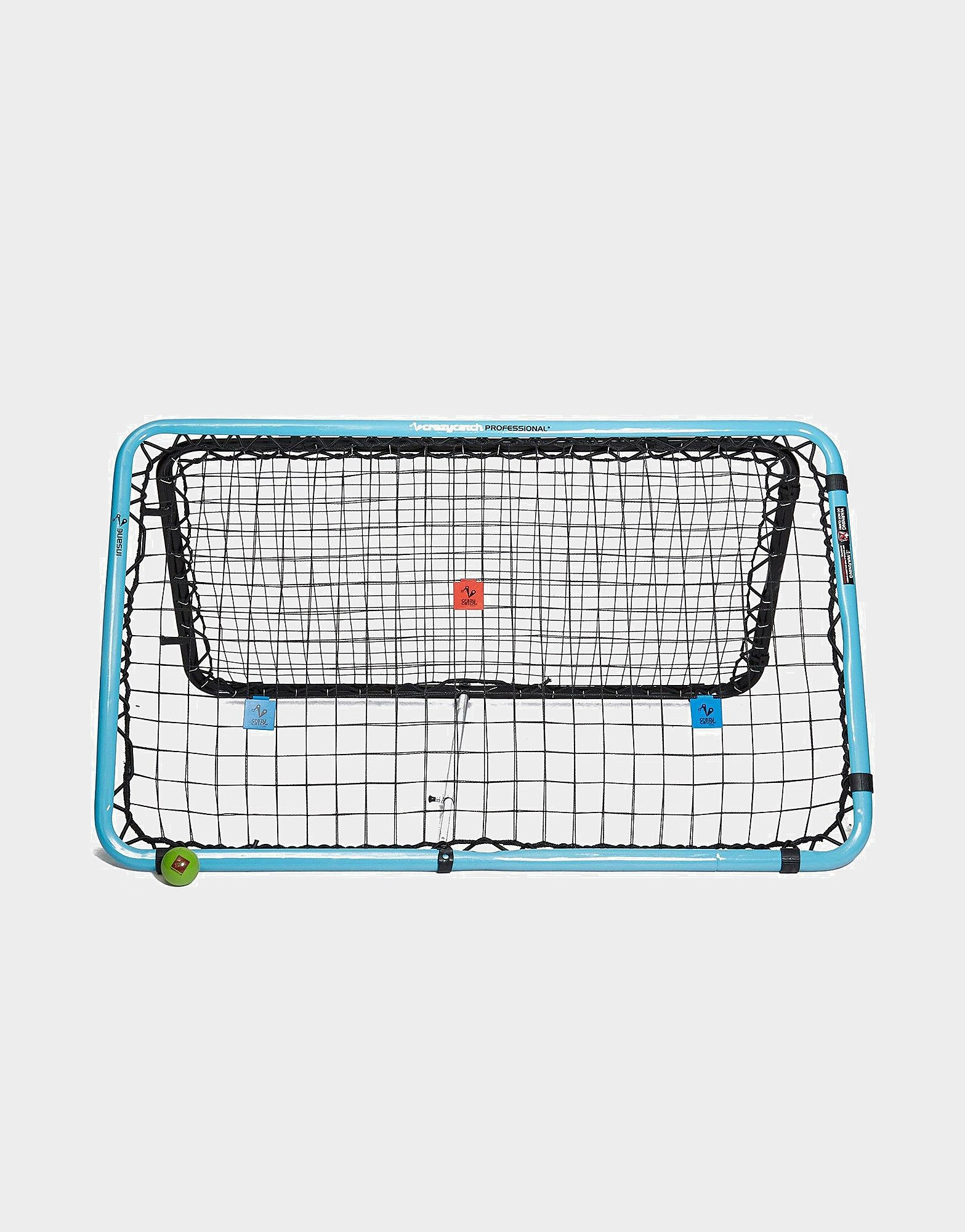Crazy Catch Professional Classic Rebound Net