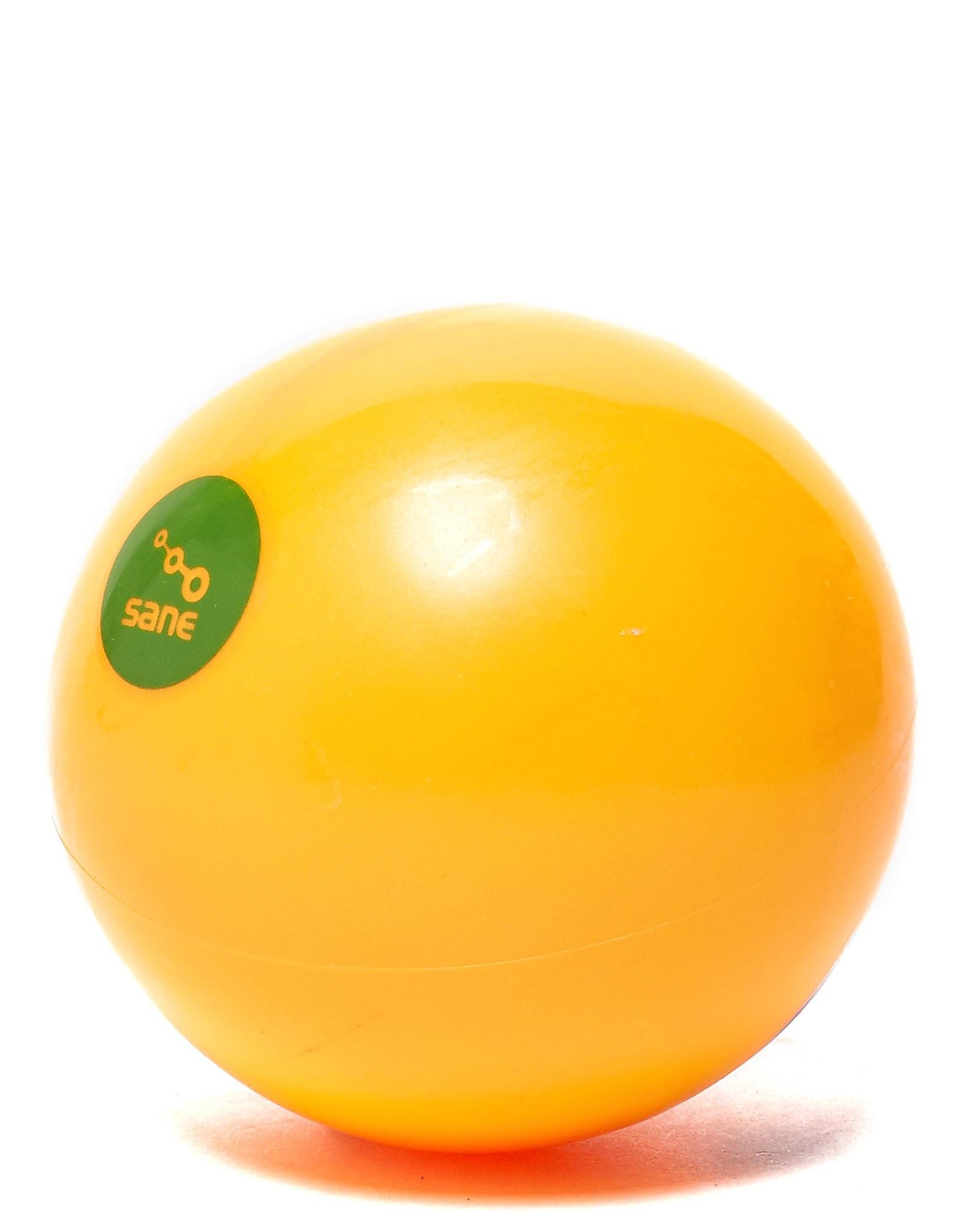 Crazy Catch Level 1 Vision Balls
