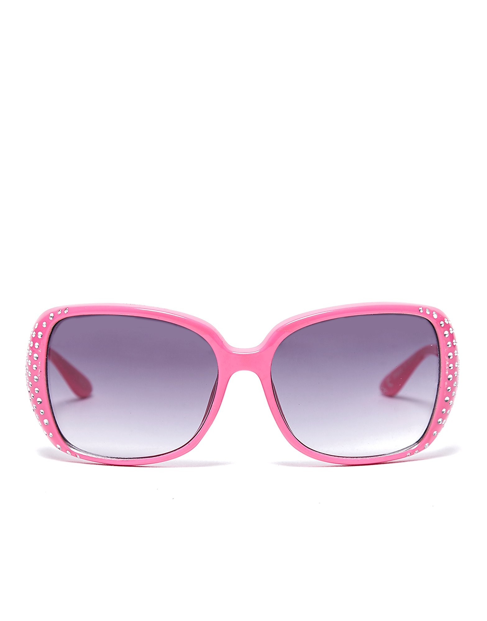 Brookhaven Lucy Jo Sunglasses Junior