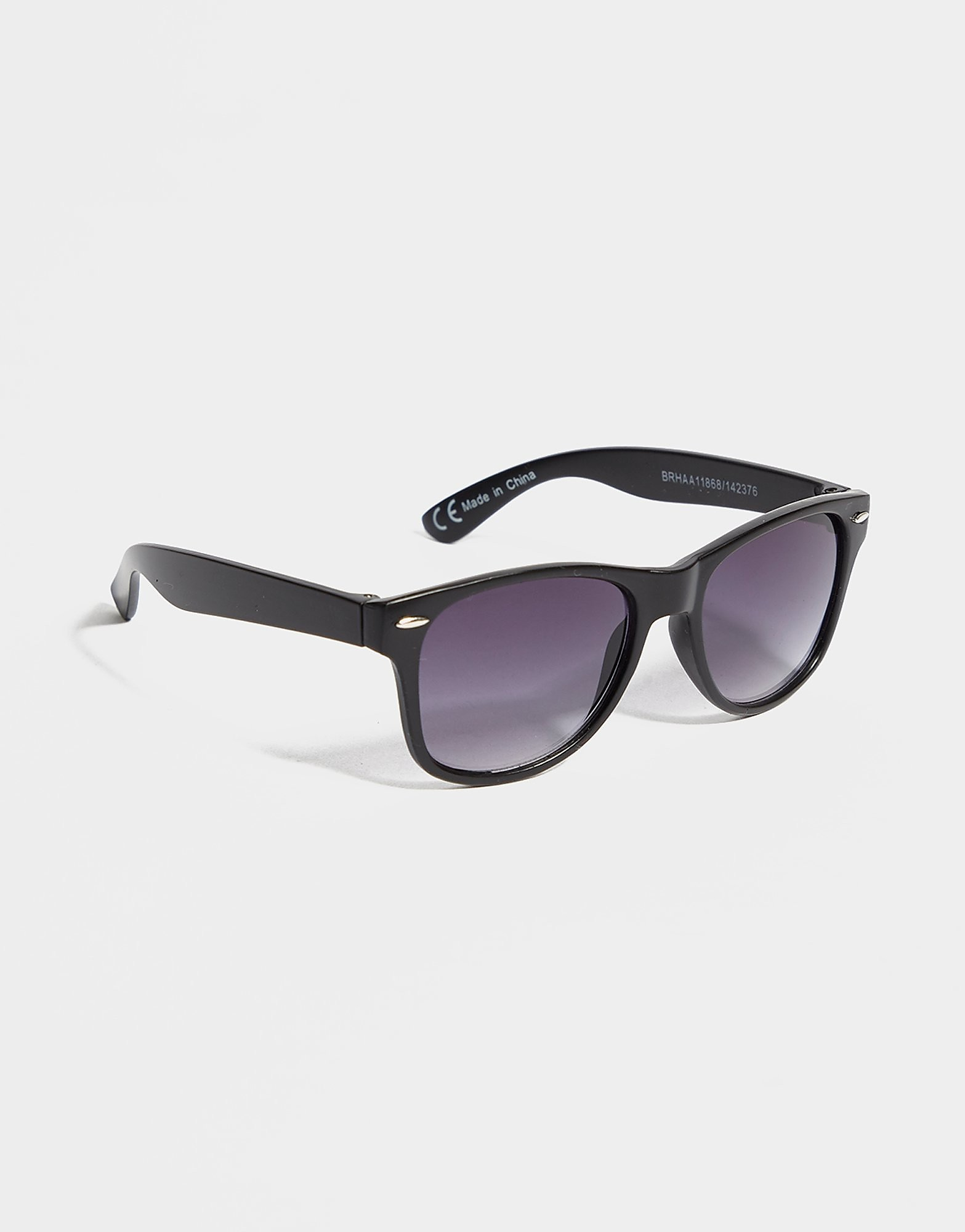Brookhaven Bobby Sunglasses Heren