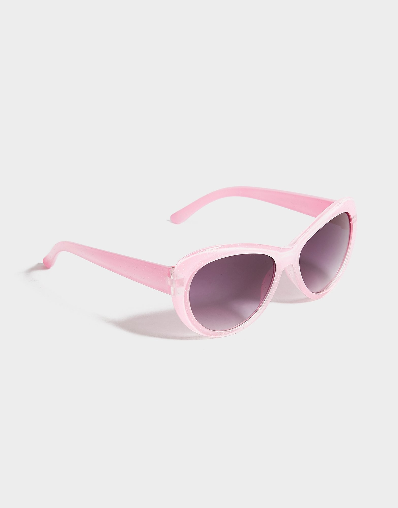 Brookhaven Katie Glitter Sunglasses Junior