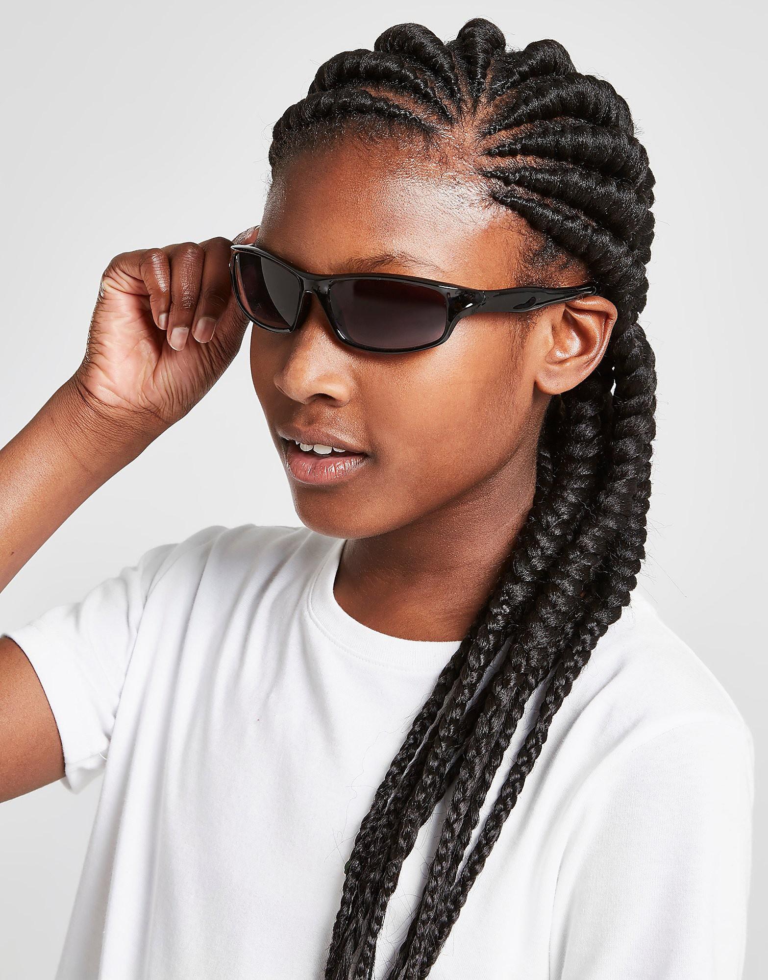 Brookhaven Jacob Sunglasses