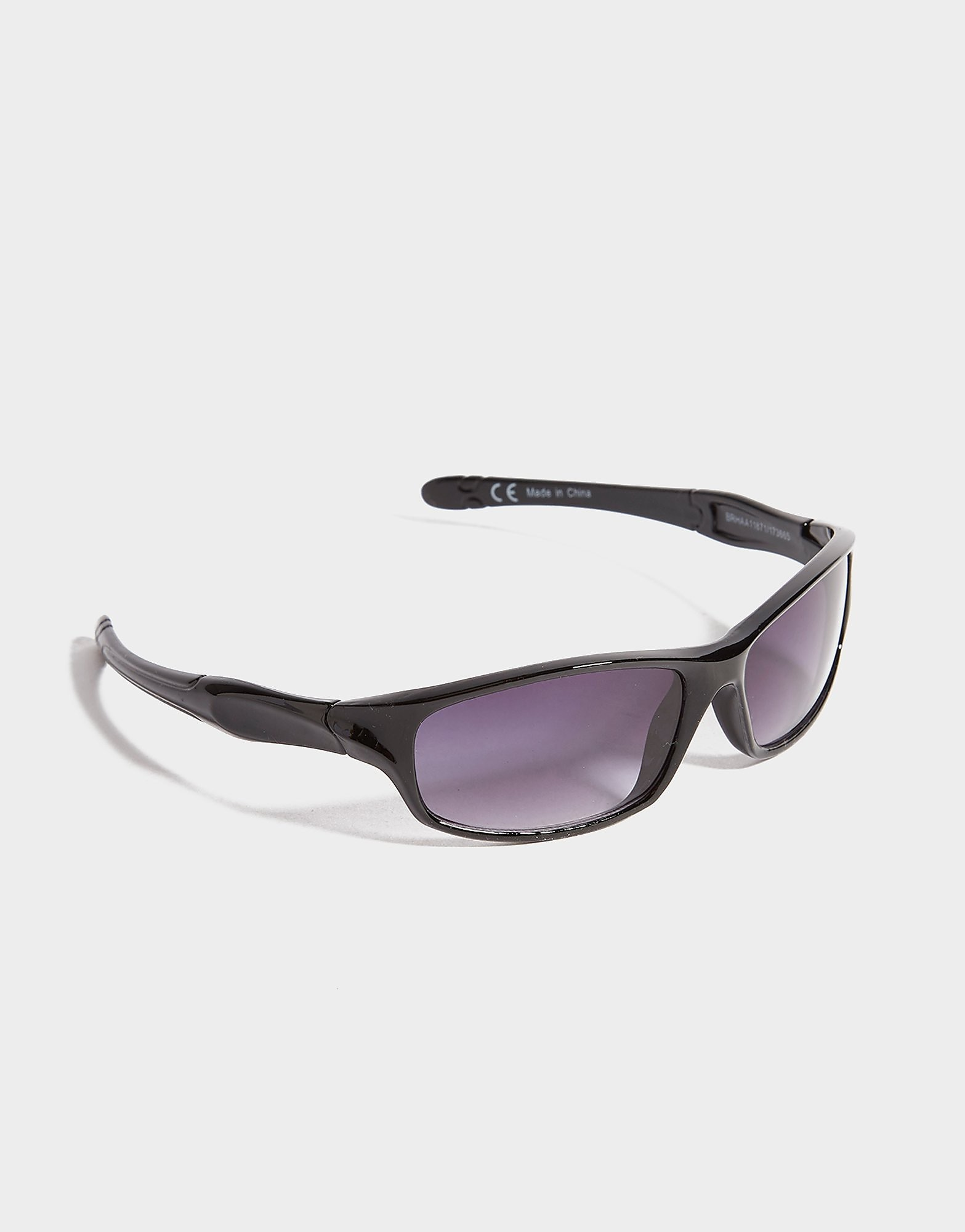 Brookhaven Jacob Sunglasses