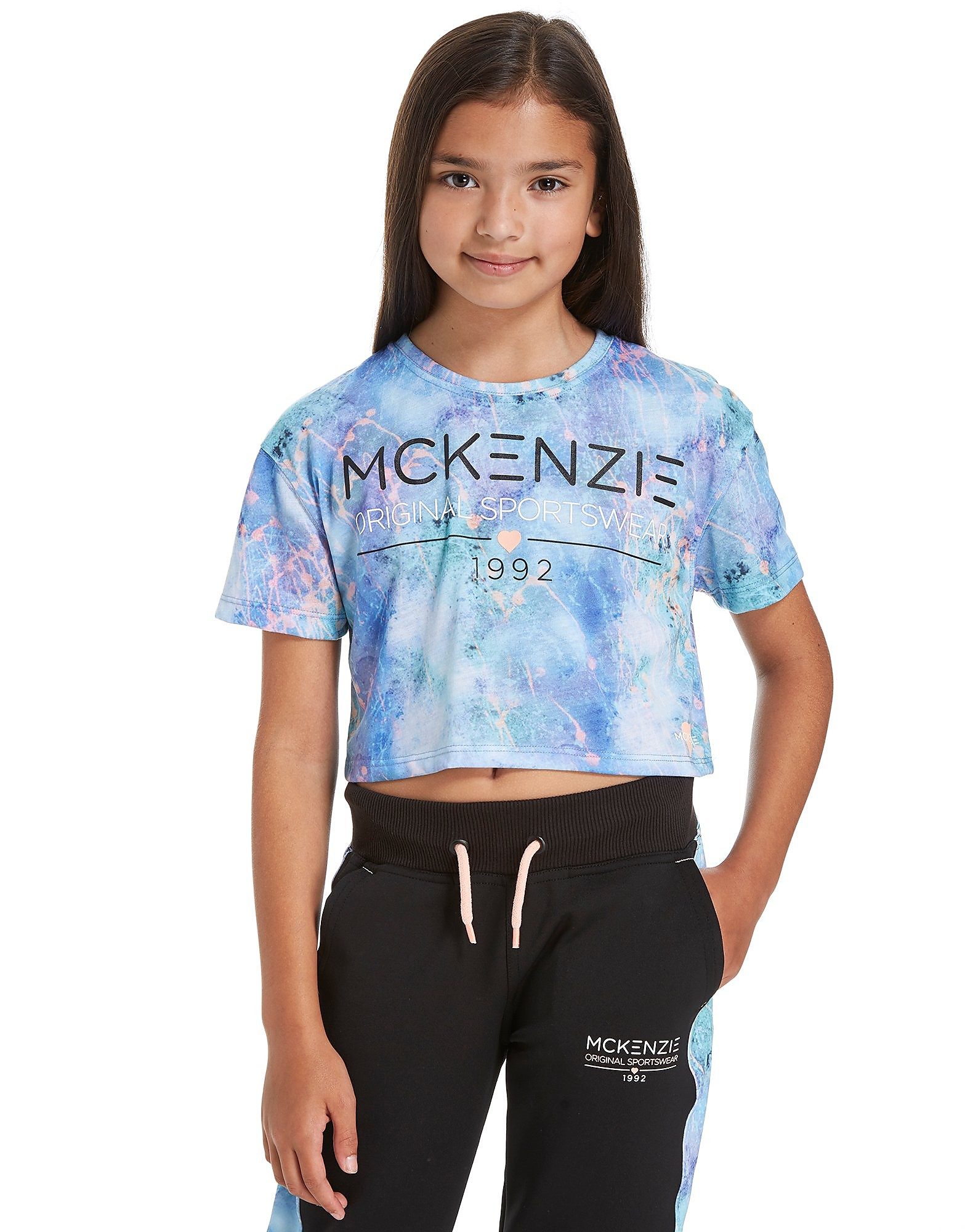 McKenzie Girls' Jemma T-Shirt