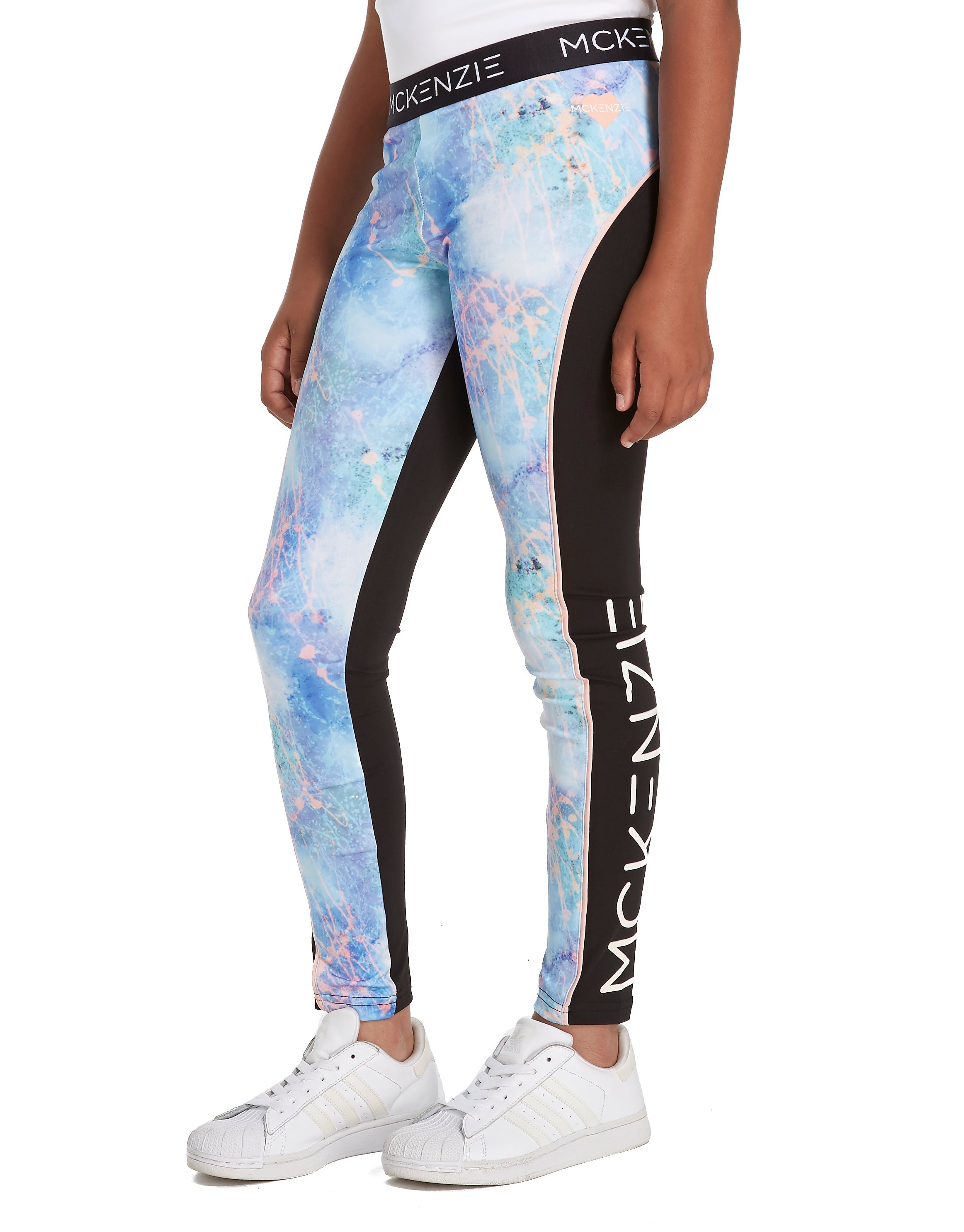 McKenzie Violet Leggings Junior