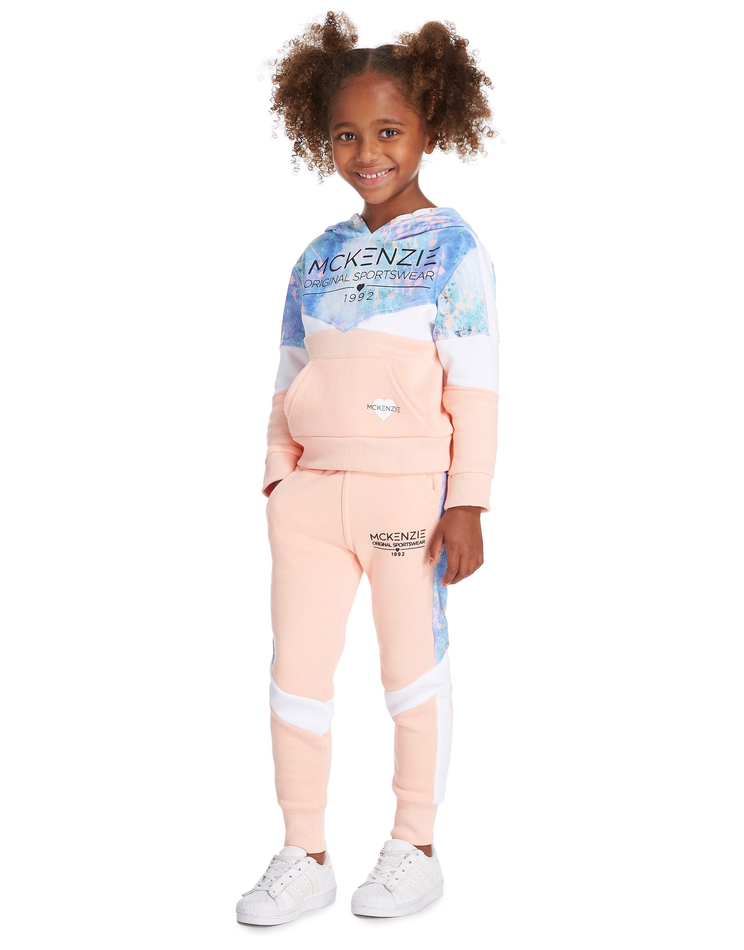 McKenzie Lissie Tracksuit Children
