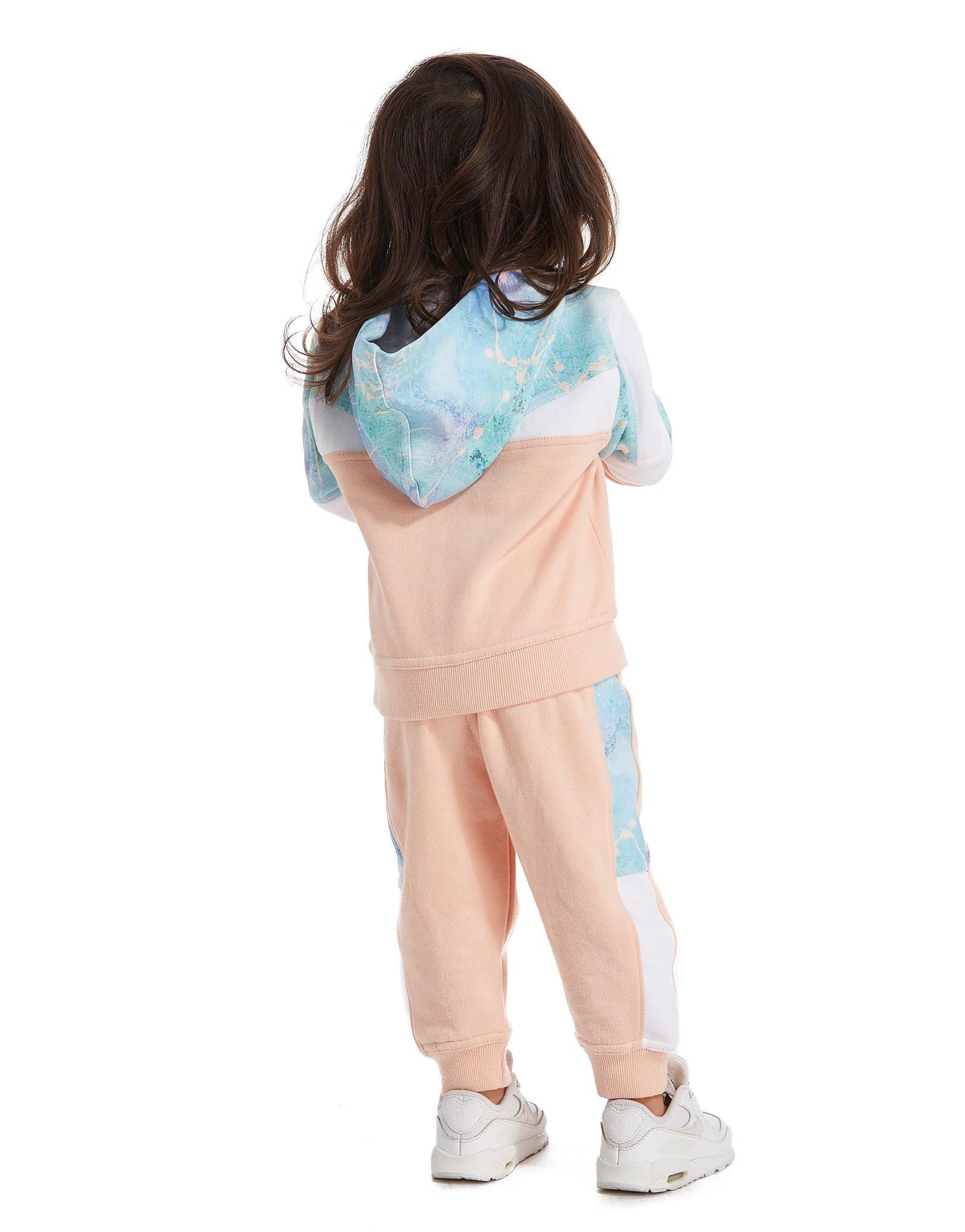 McKenzie Tabitha Tracksuit Infants'