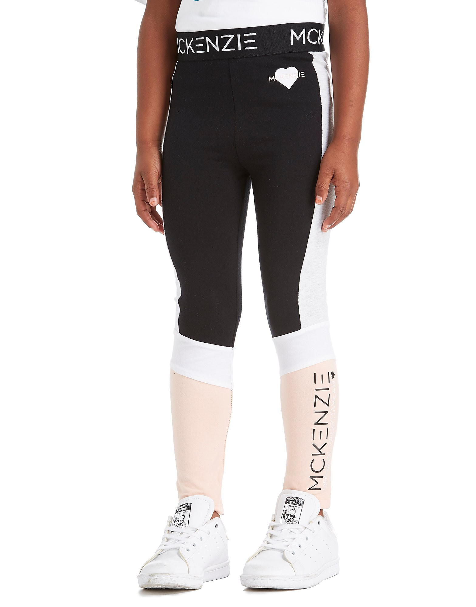 McKenzie Girls' Bronte Leggings Children