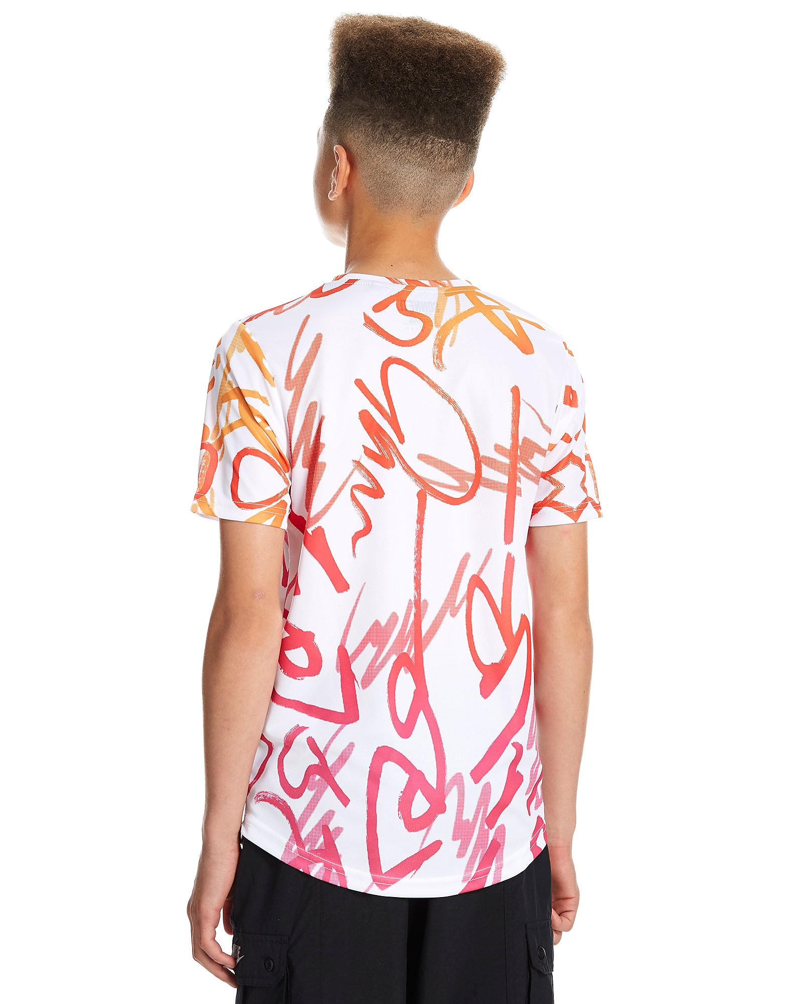 Sonneti Dimil T-Shirt Junior