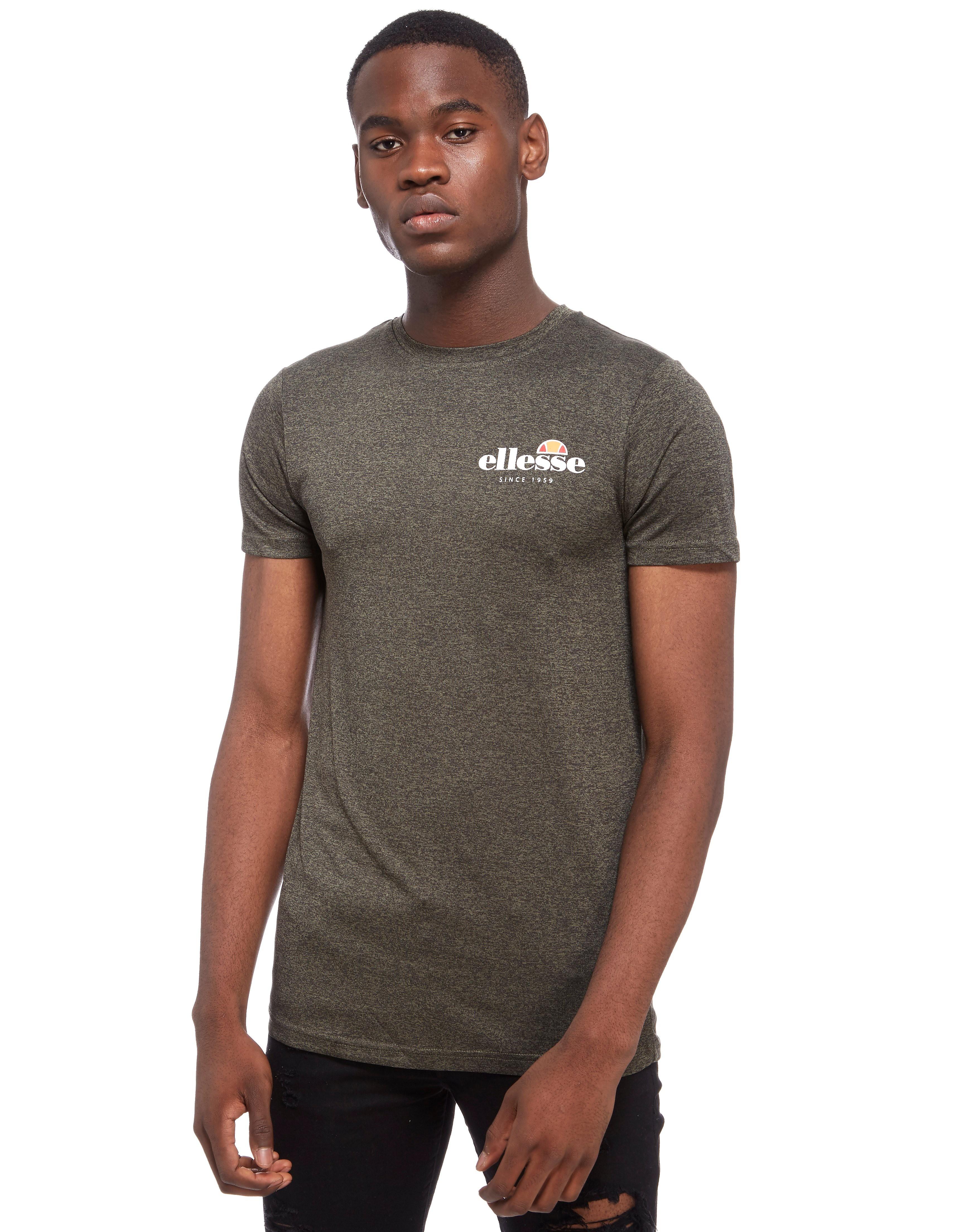 Ellesse Prino T-Shirt