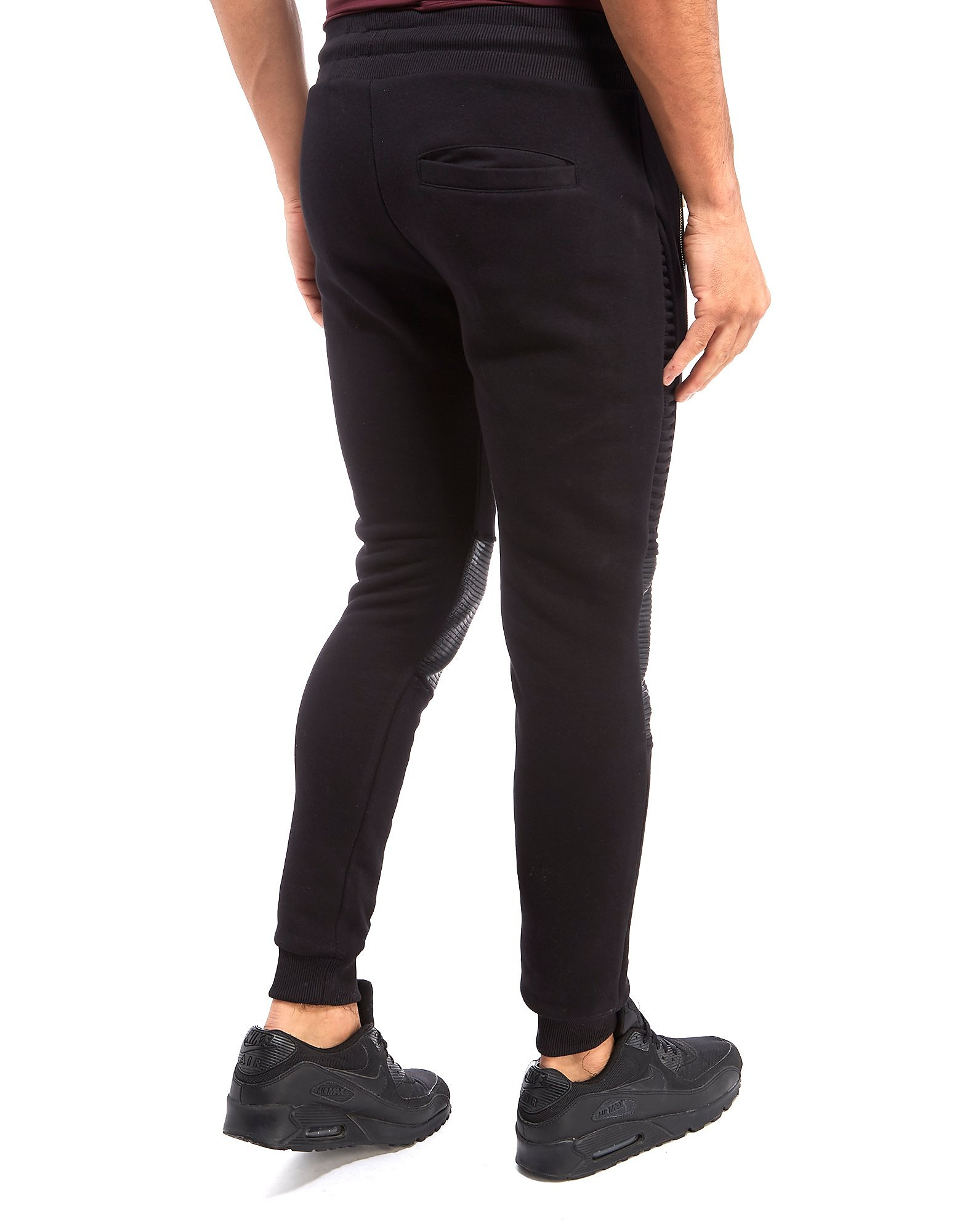 Supply & Demand Millenia Joggers