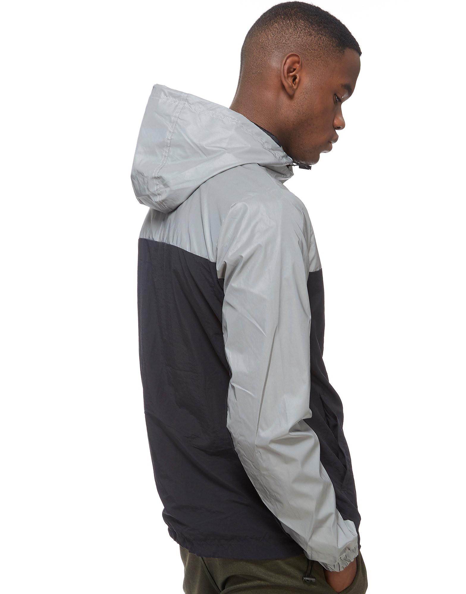 Ellesse Ervero Hooded Jacket