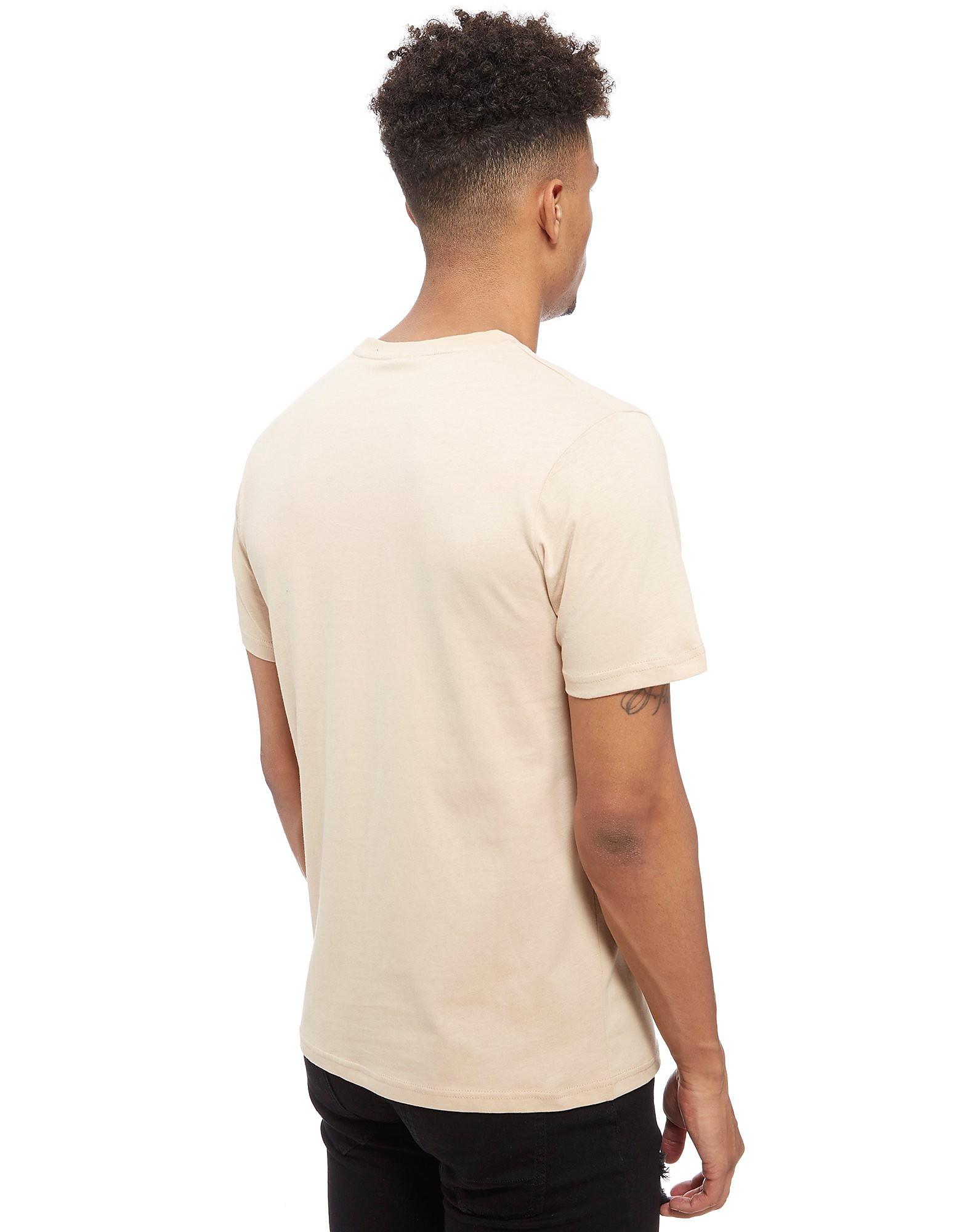 Ellesse Revelino T-Shirt Heren