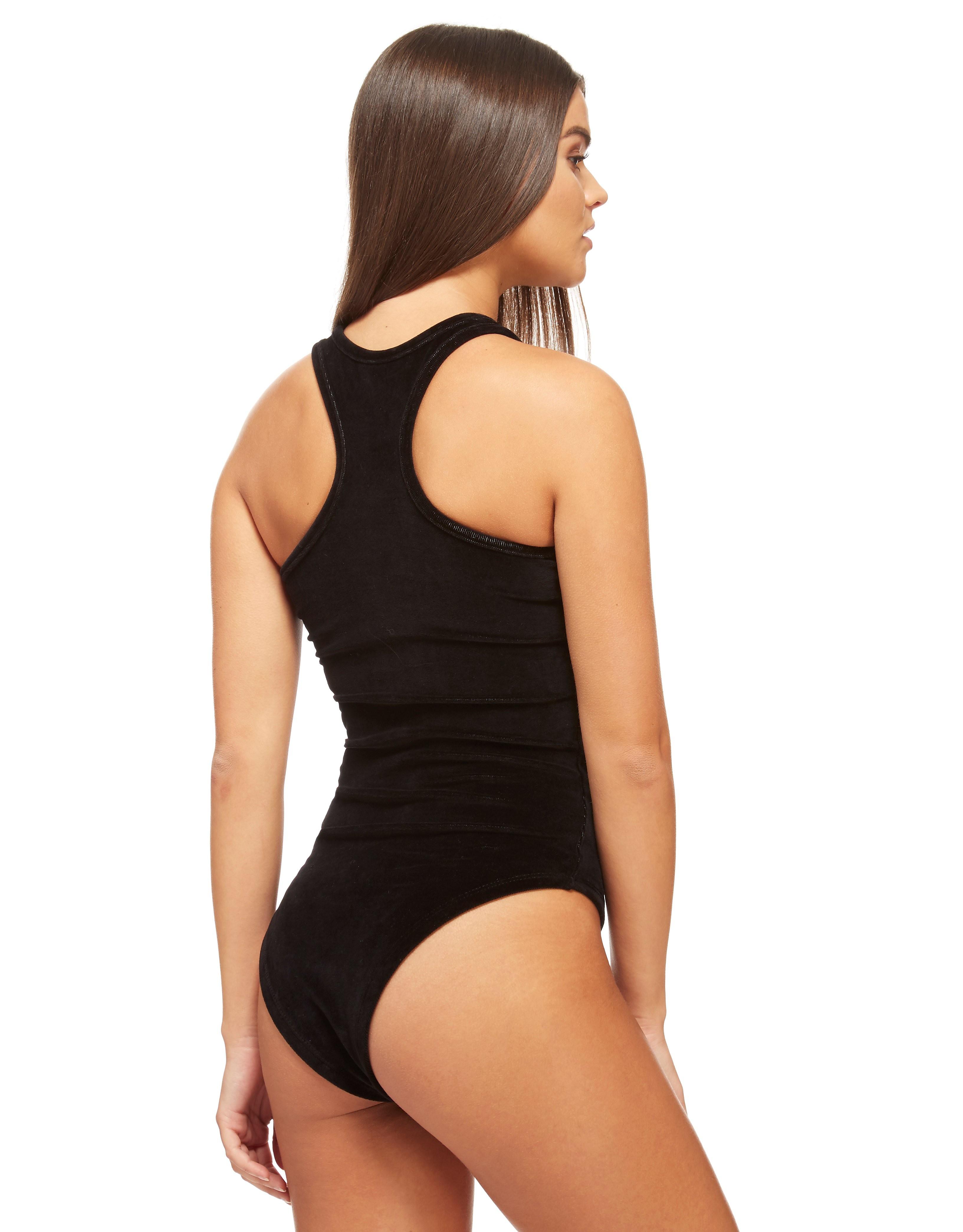 Supply & Demand New York Bodysuit