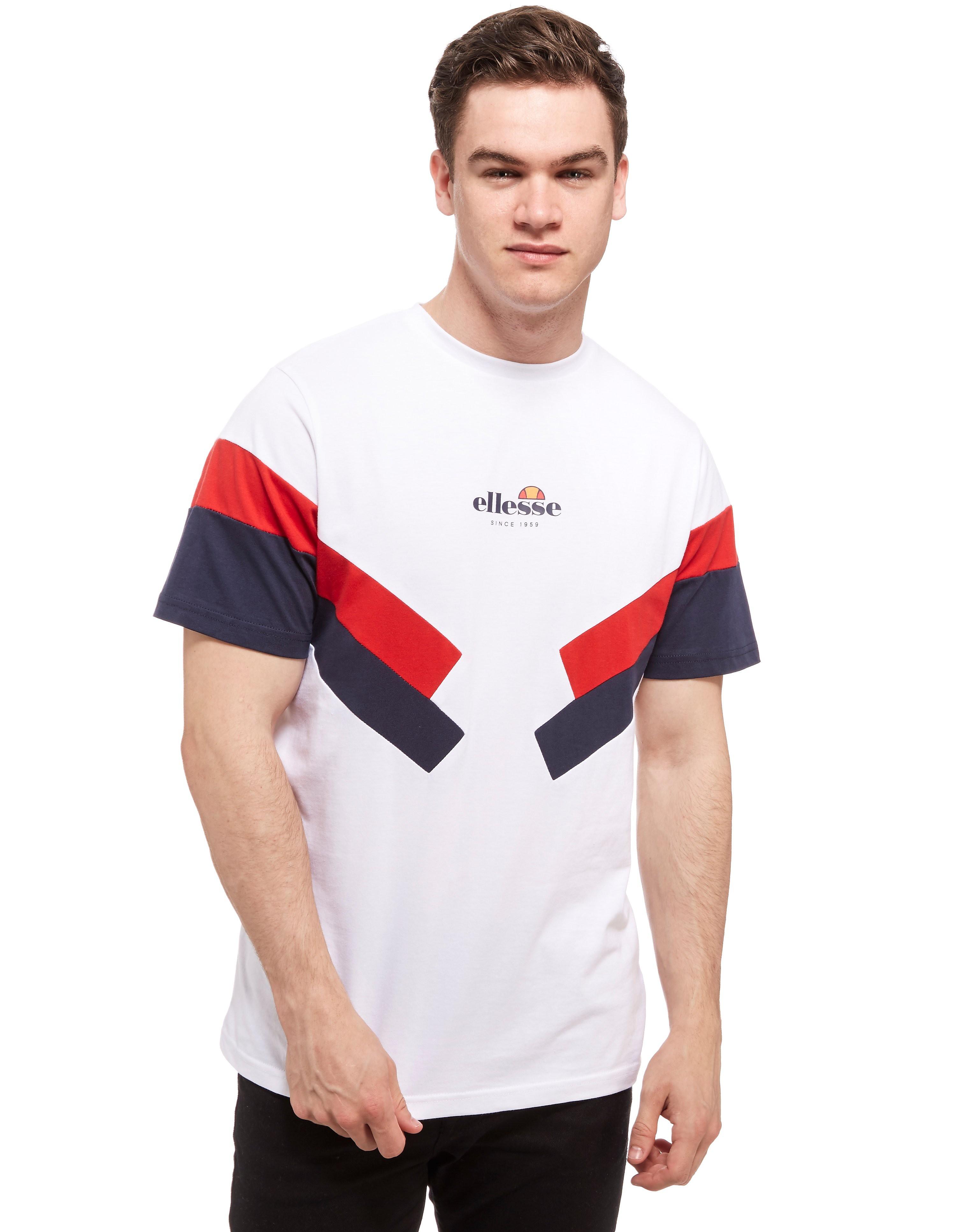Ellesse Zardini T-Shirt