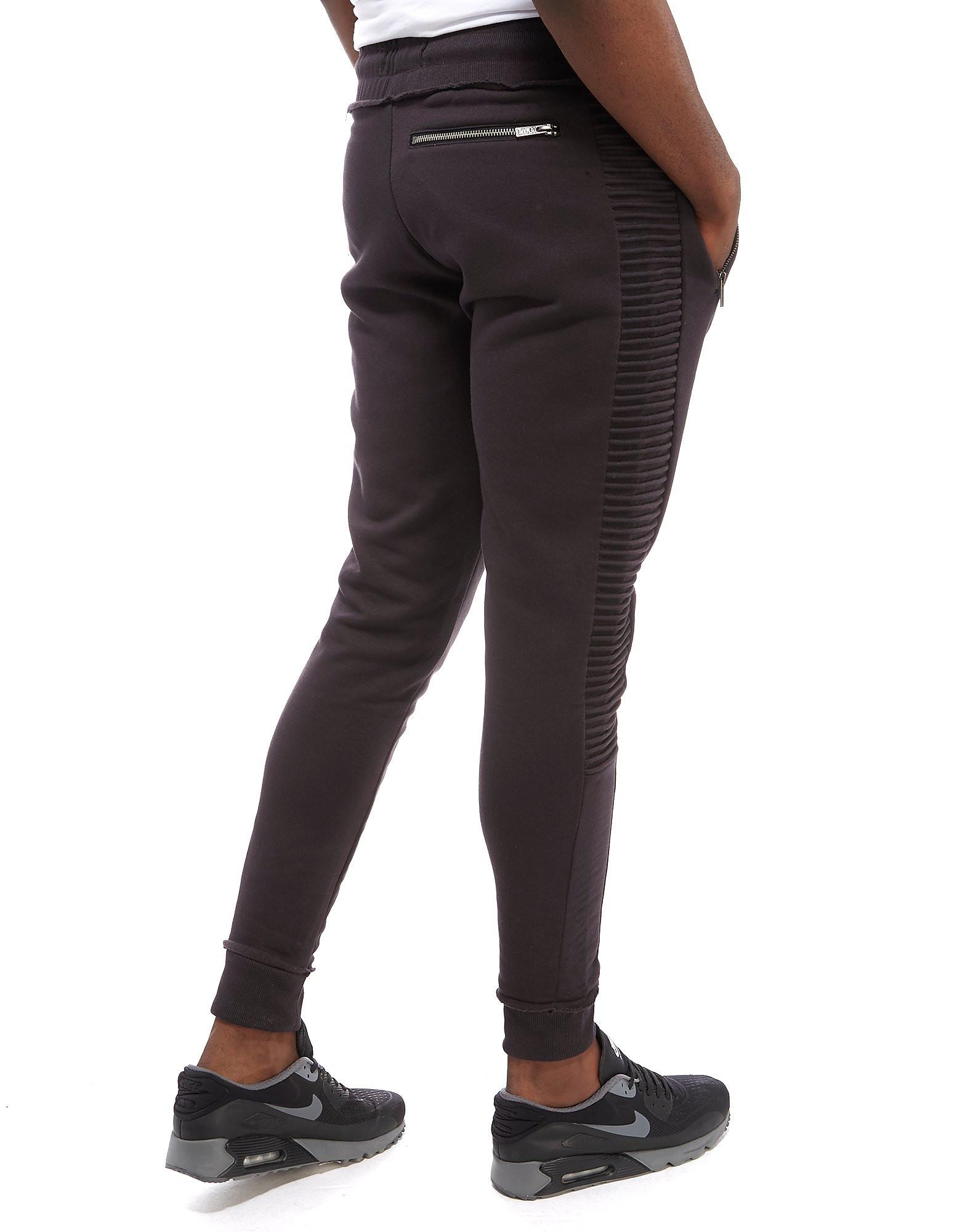 Supply & Demand History Pantaloni