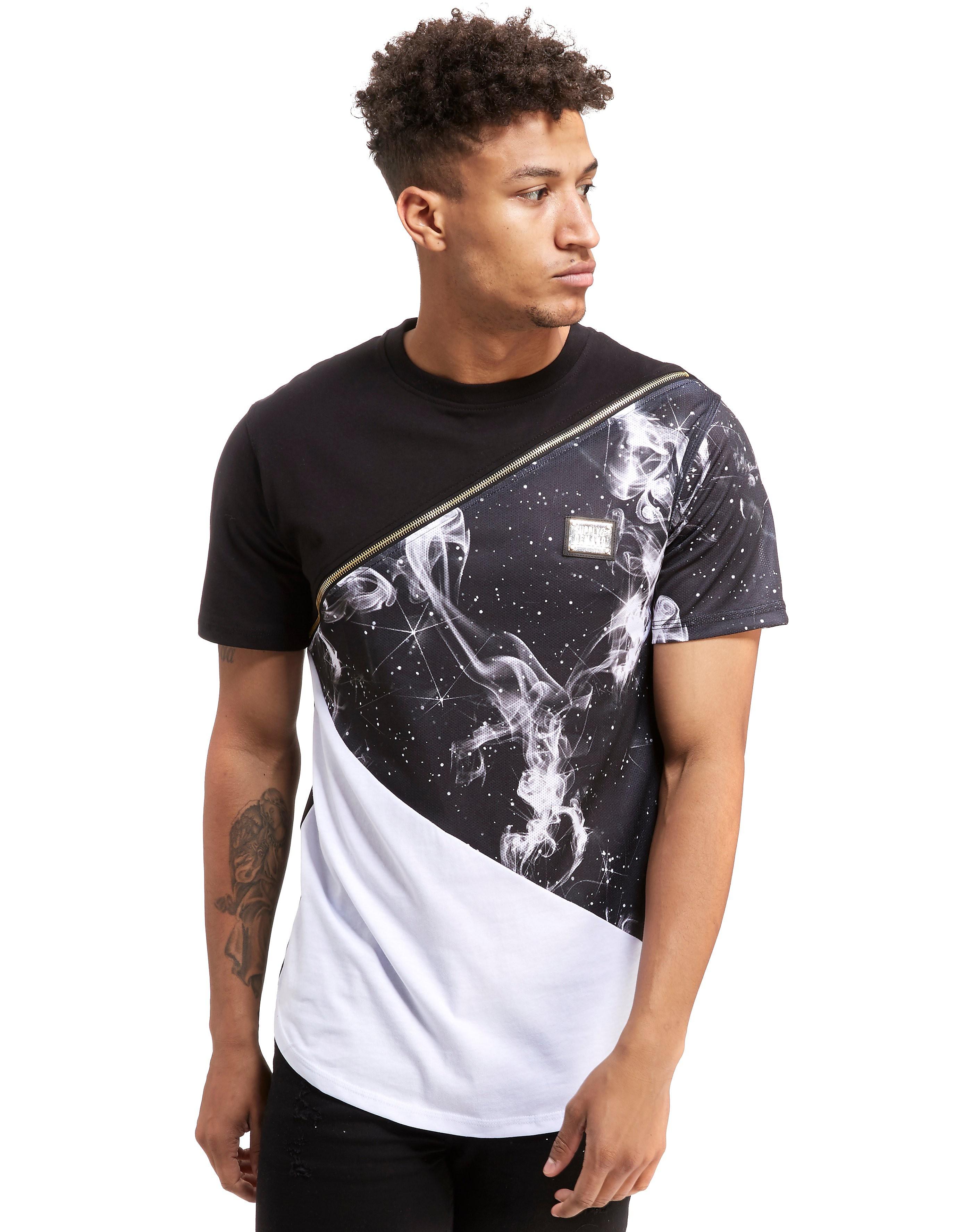 Supply & Demand General T-shirt