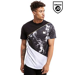 Supply demand clothing jd sports for T shirt on demand