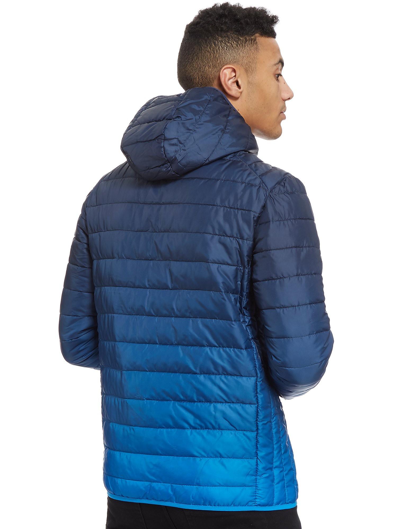 Ellesse Lombardy Jacket
